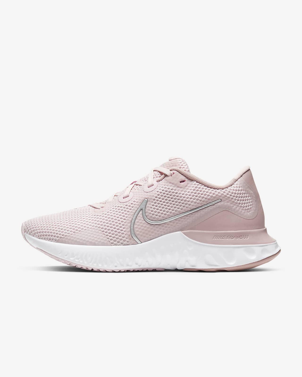 Profezia Risultato merge  Nike Renew Run Women's Running Shoe. Nike LU