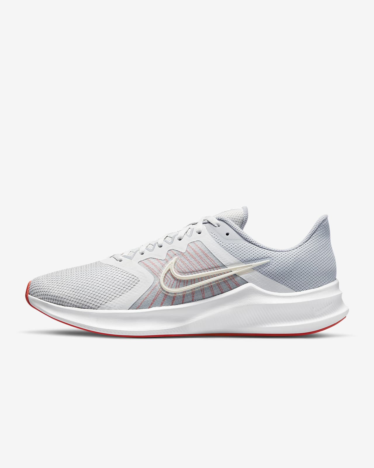 Мужские кроссовки для бега по шоссе Nike Downshifter 11