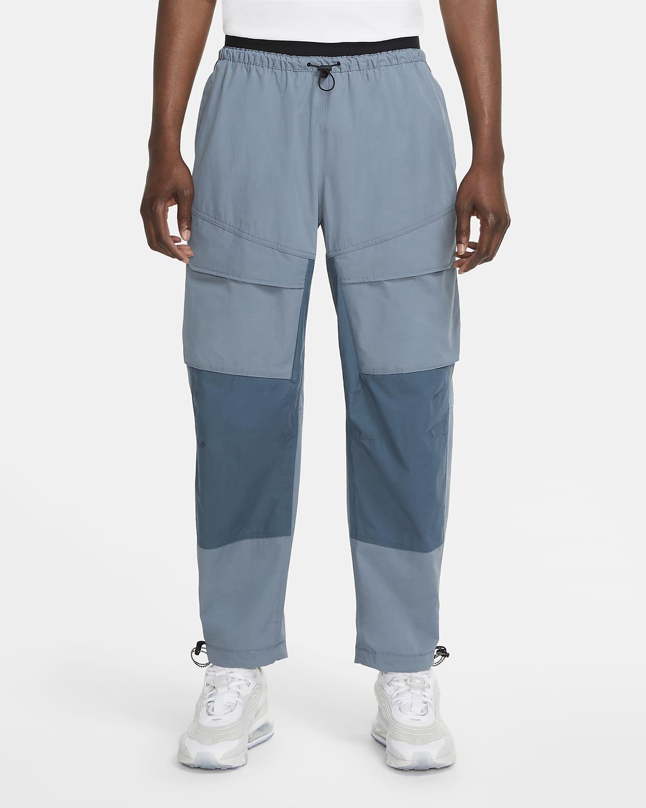 Nike Sportswear Tech Pack Herrenhose aus Webmaterial