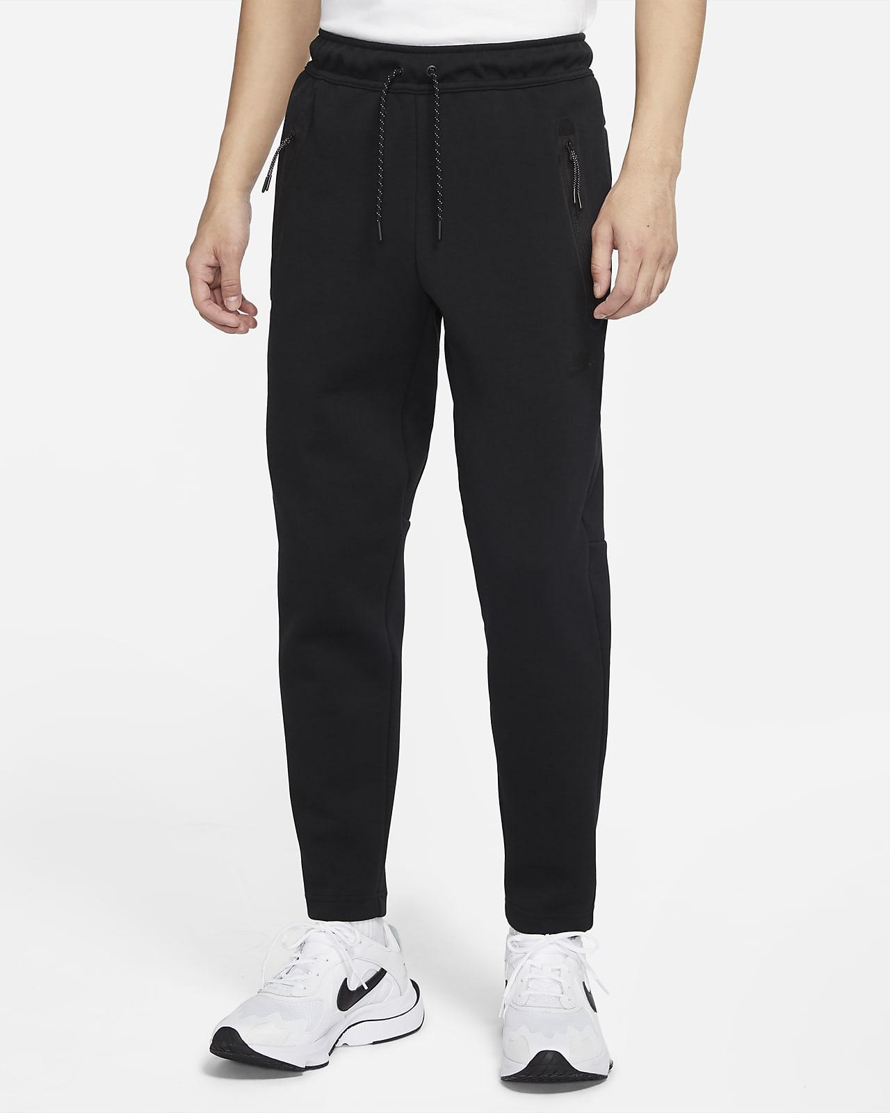 Nike Sportswear Tech Fleece 男款長褲
