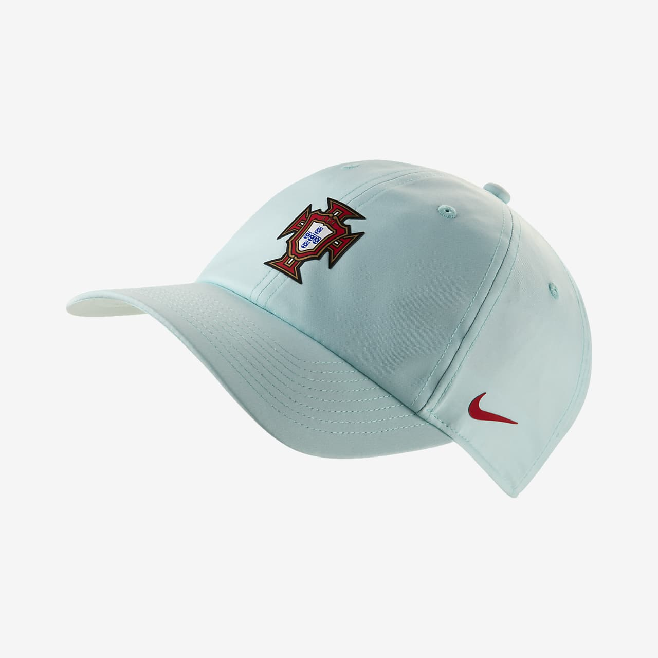 Portugal Heritage86 Hat
