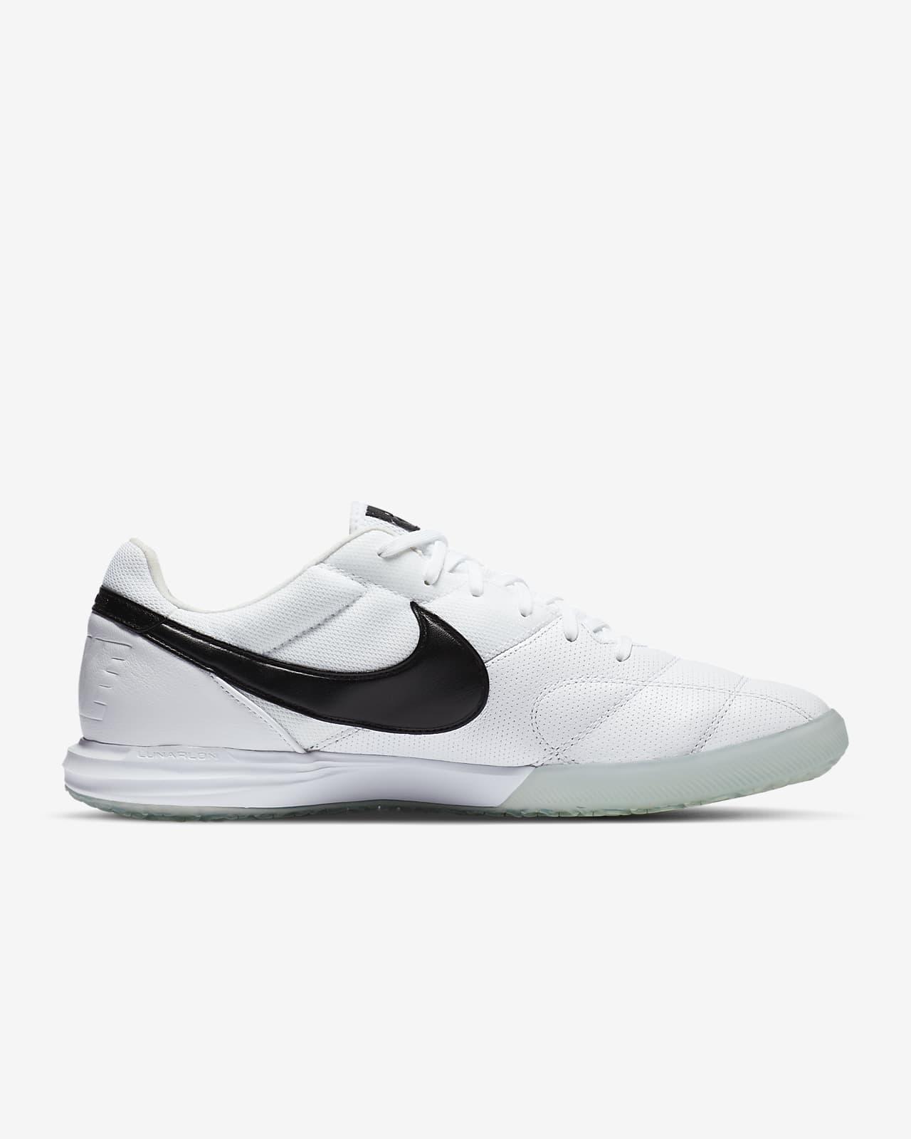 Nike Premier 2 Sala IC Indoor/Court