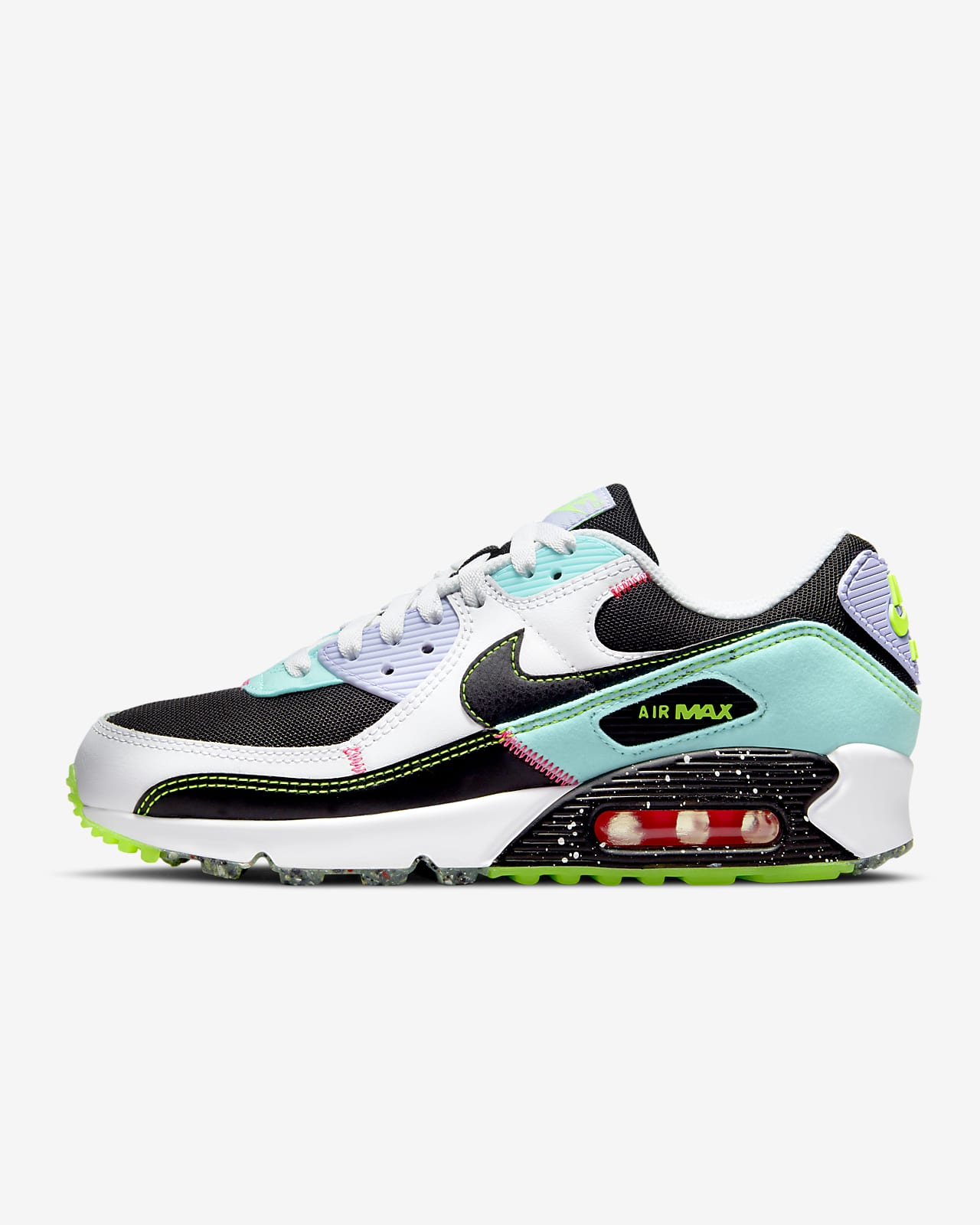 Nike Air Max 90 Exeter Edition Women's Shoes