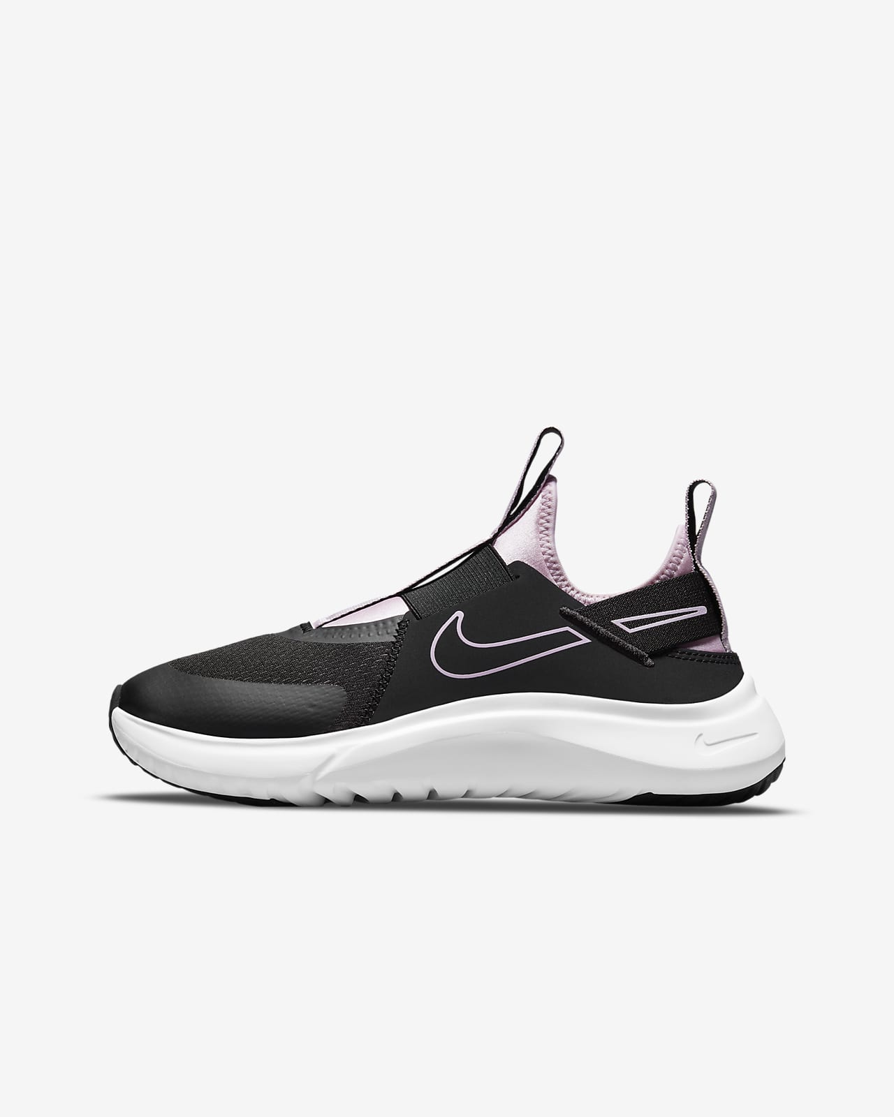 Nike Flex Plus Big Kids' Running Shoe