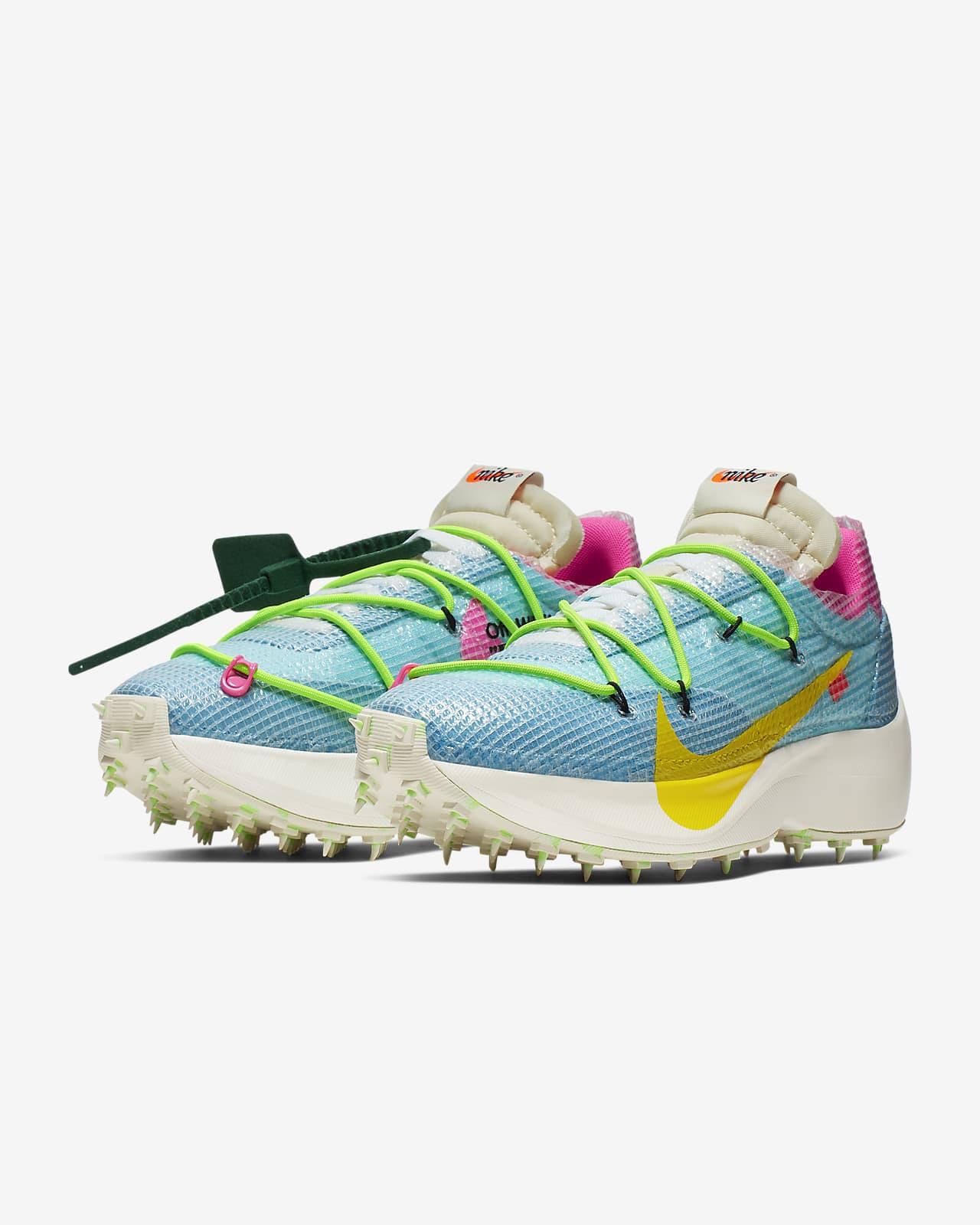 Nike x Off-White™ Vapor Street Women's