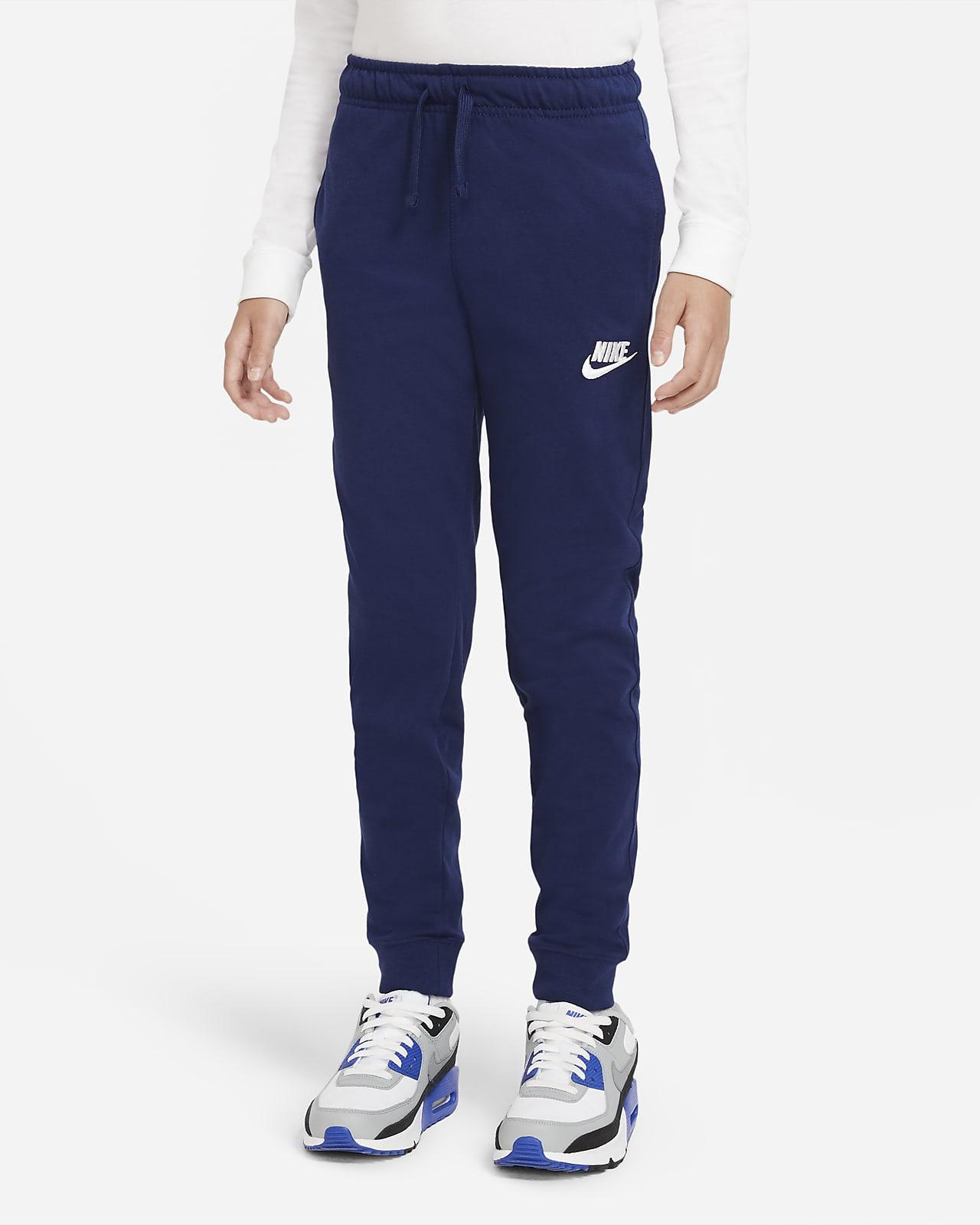 Nike Sportswear Older Kids' (Boys
