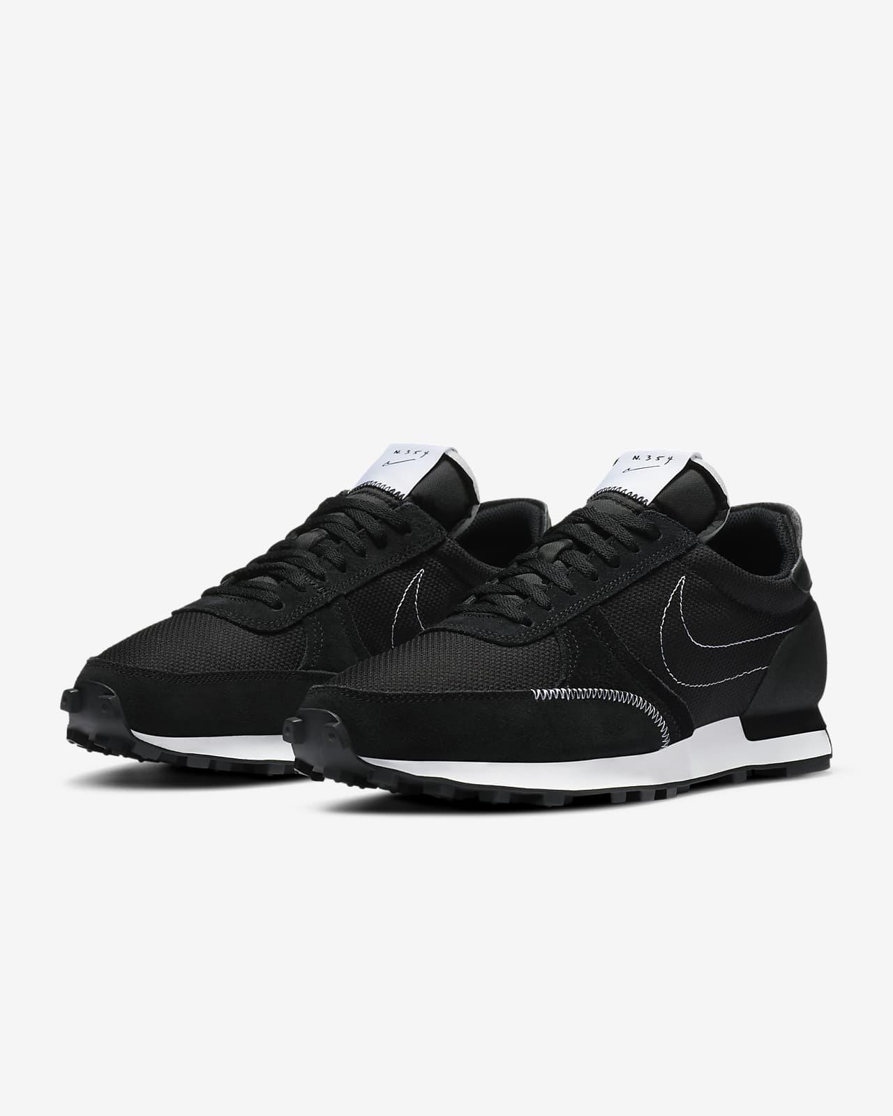 Nike DBreak-Type Men's Shoe. Nike.com