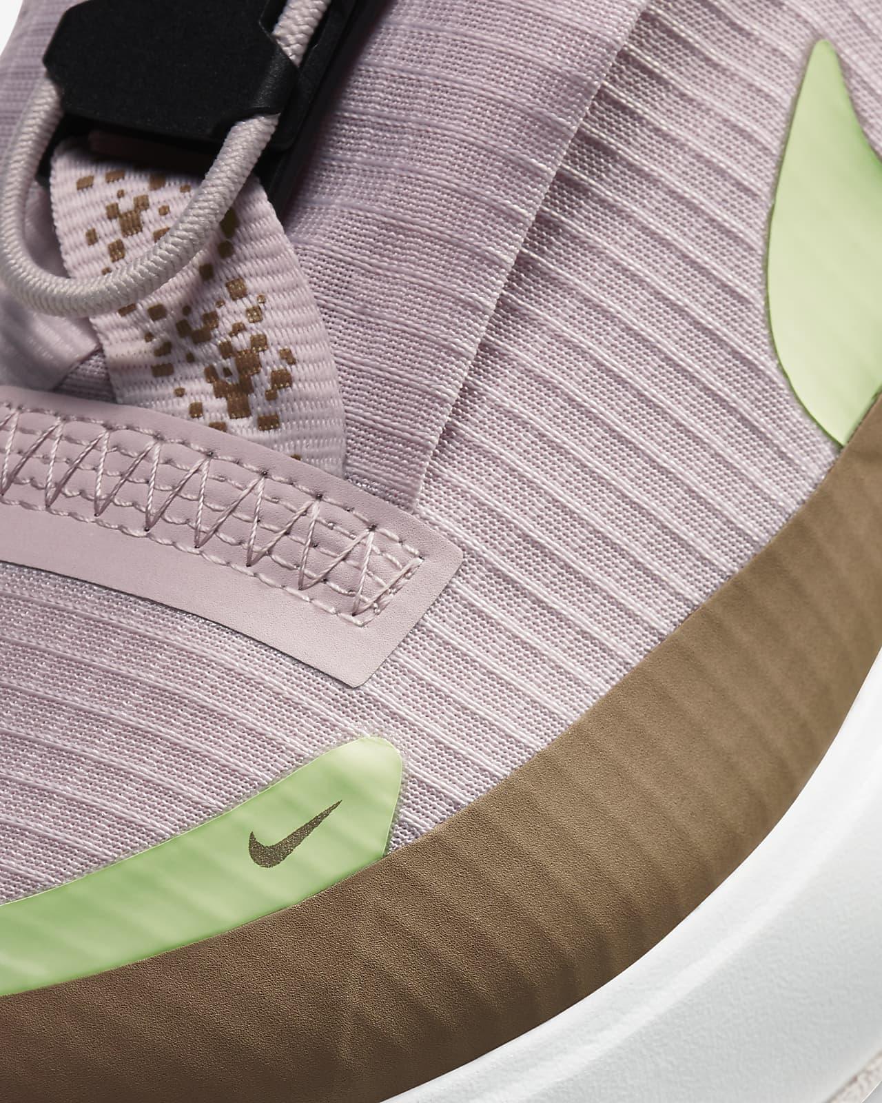 Nike Air Max Dia Winter Damesschoen
