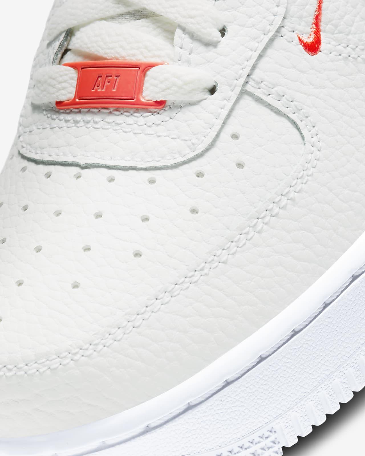 Nike Air Force 1 '07 Essential - YesFootwear