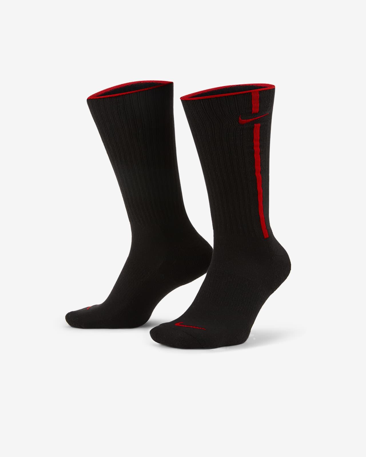 Calcetines deportivos Nike Heritage