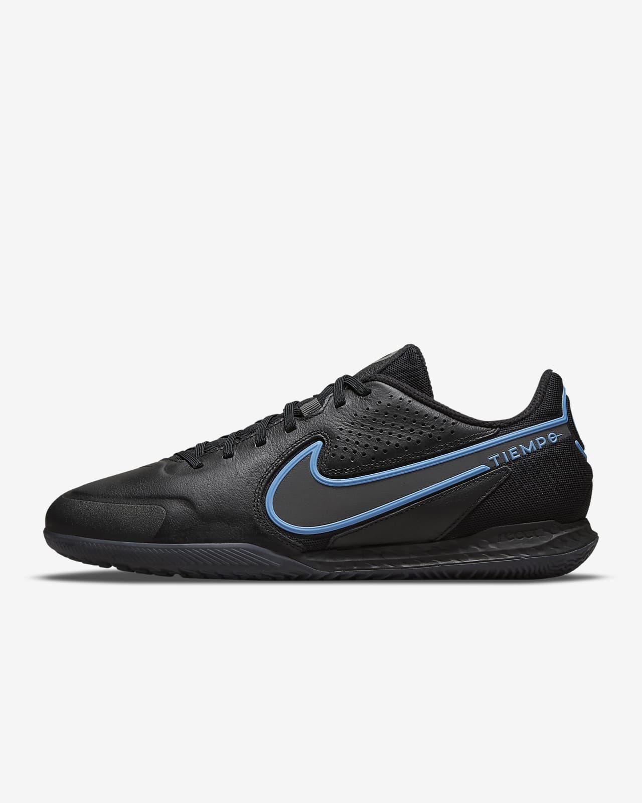 Nike React Tiempo Legend 9 Pro IC Indoor/Court Football Shoe
