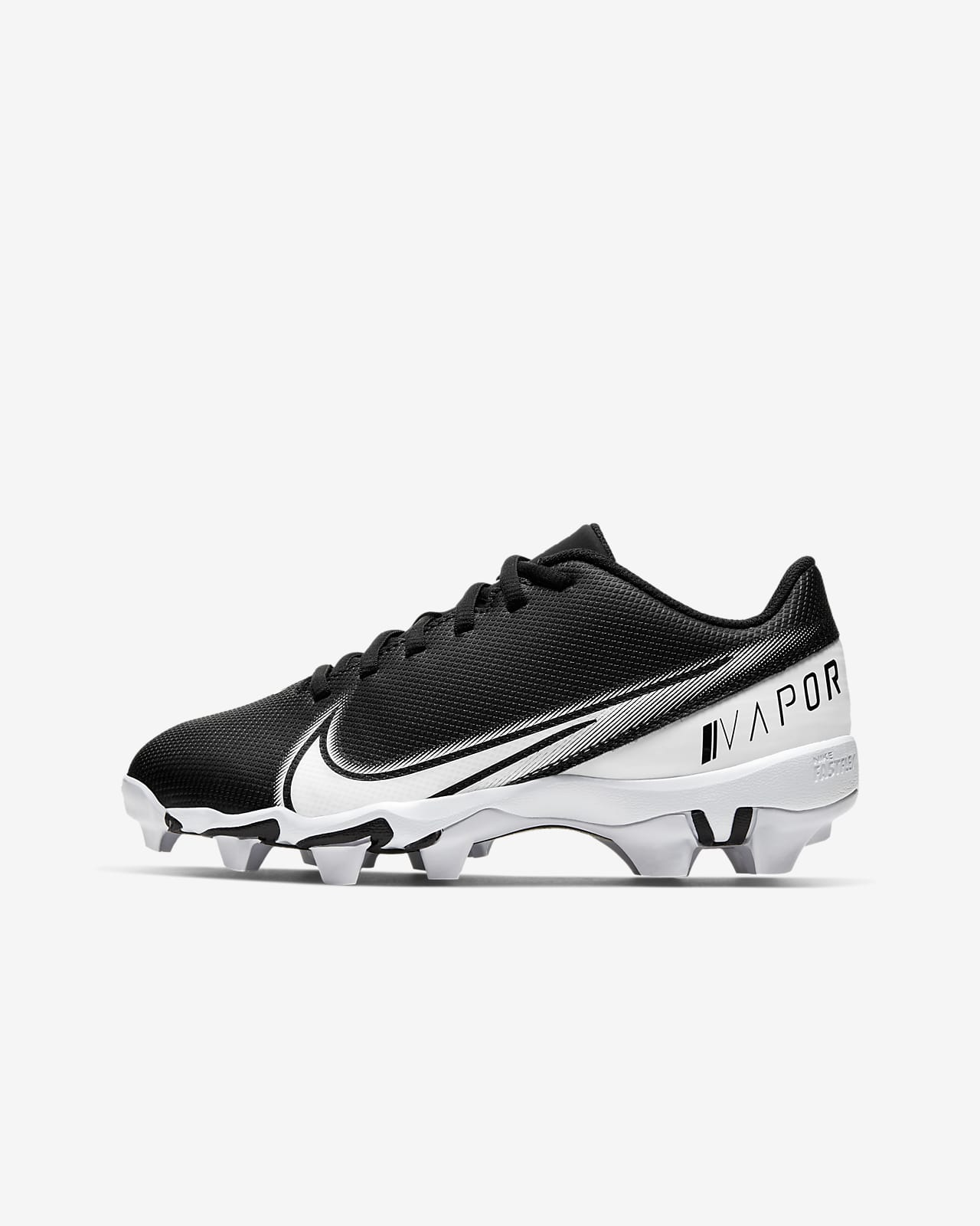 best youth football cleats buy clothes