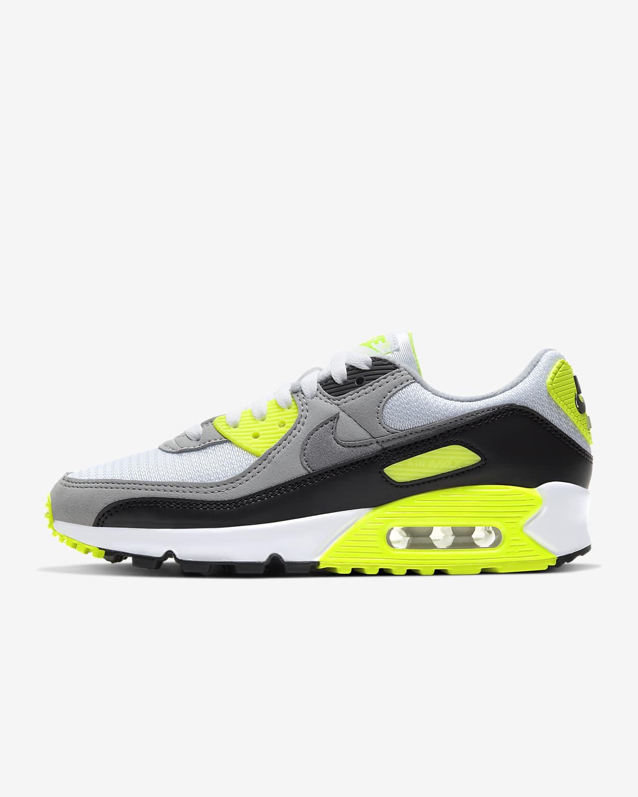 Nike Air Max 90 damesko