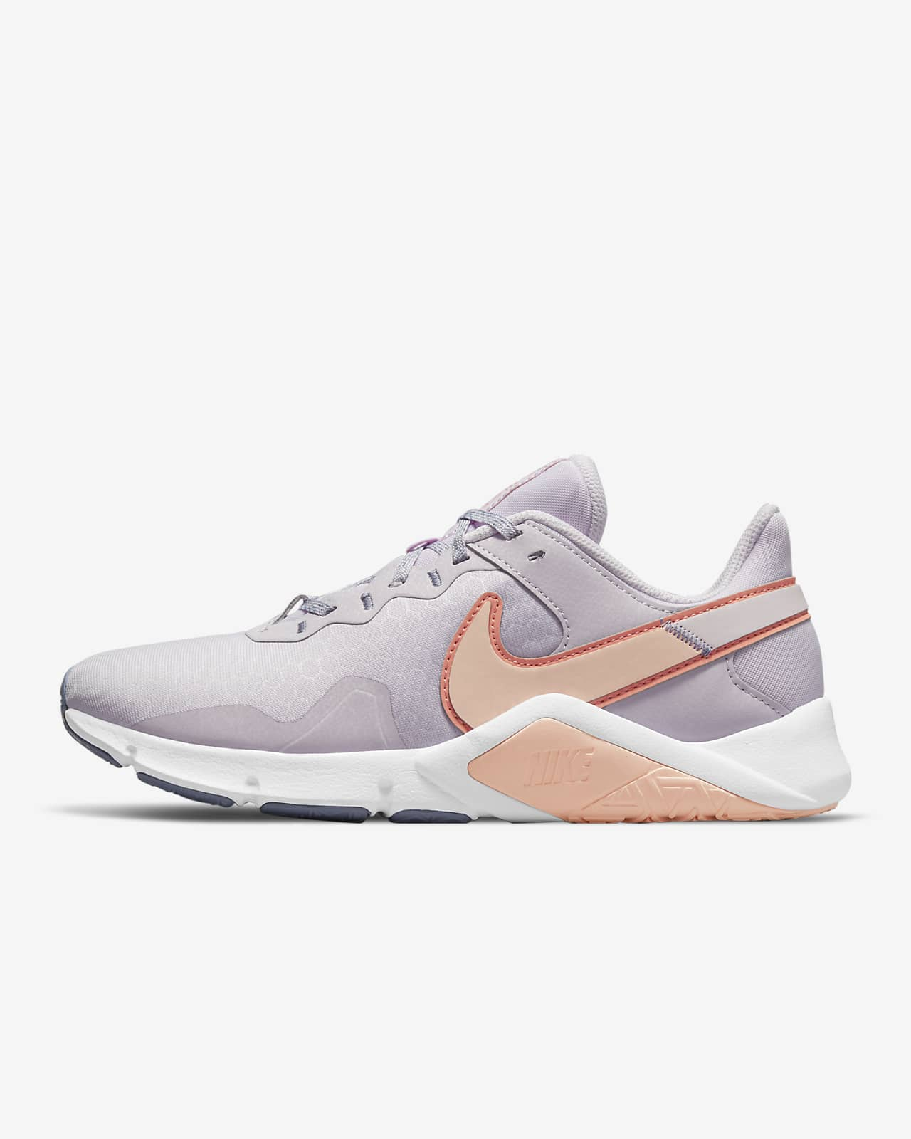Nike Legend Essential 2 Damen-Trainingsschuh