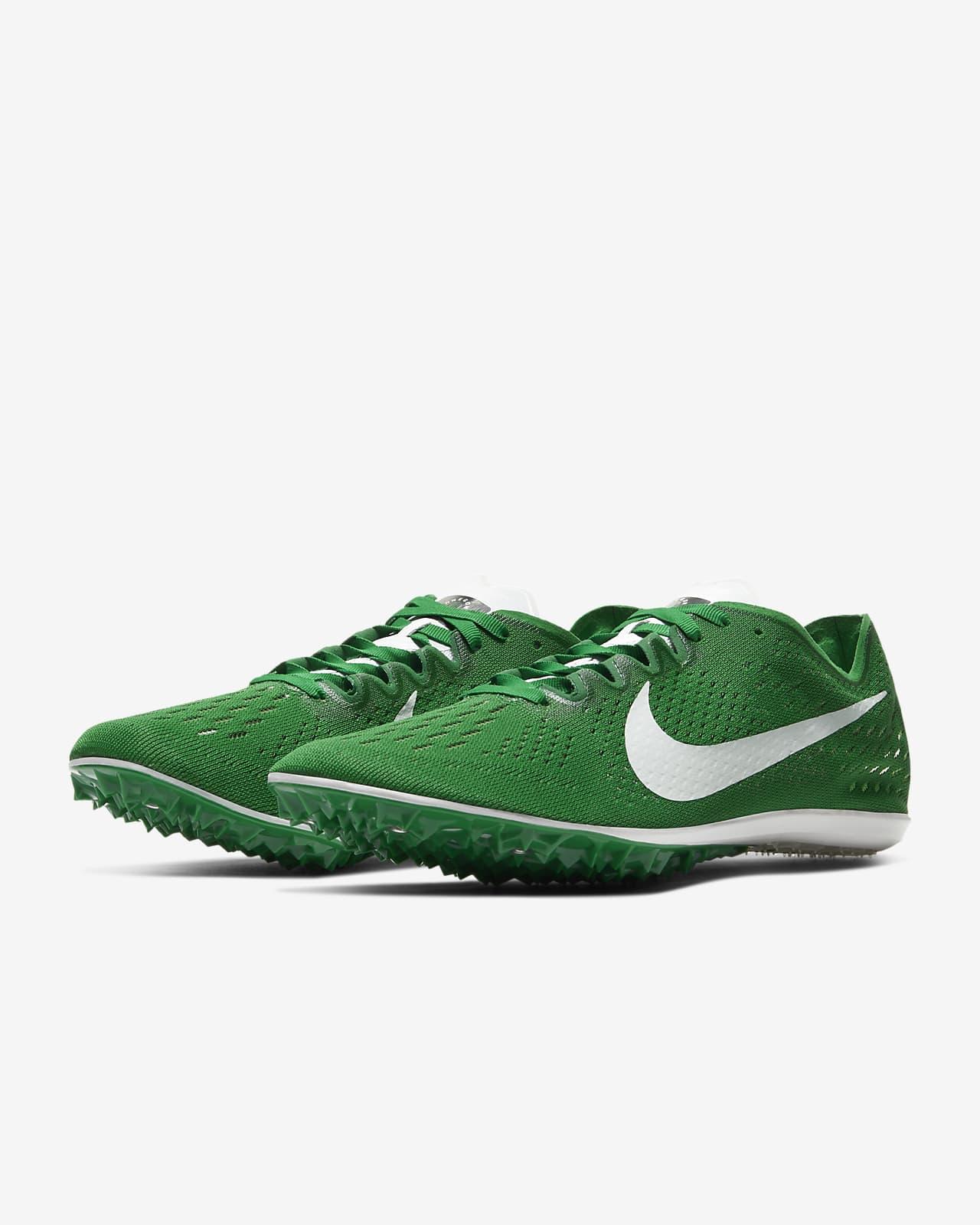 Buty Startowe Nike Zoom Victory 3 Oregon Track Club Nike Pl