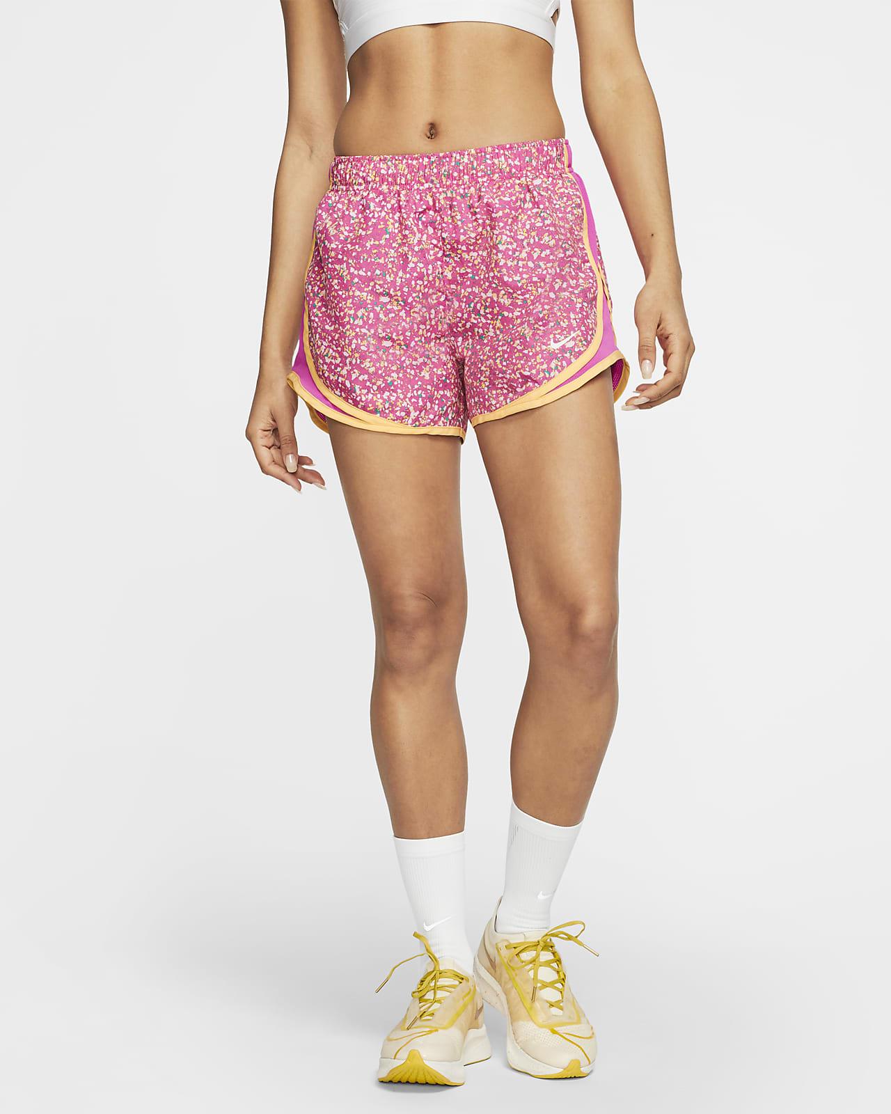 Nike Tempo Icon Clash Women's Running Shorts