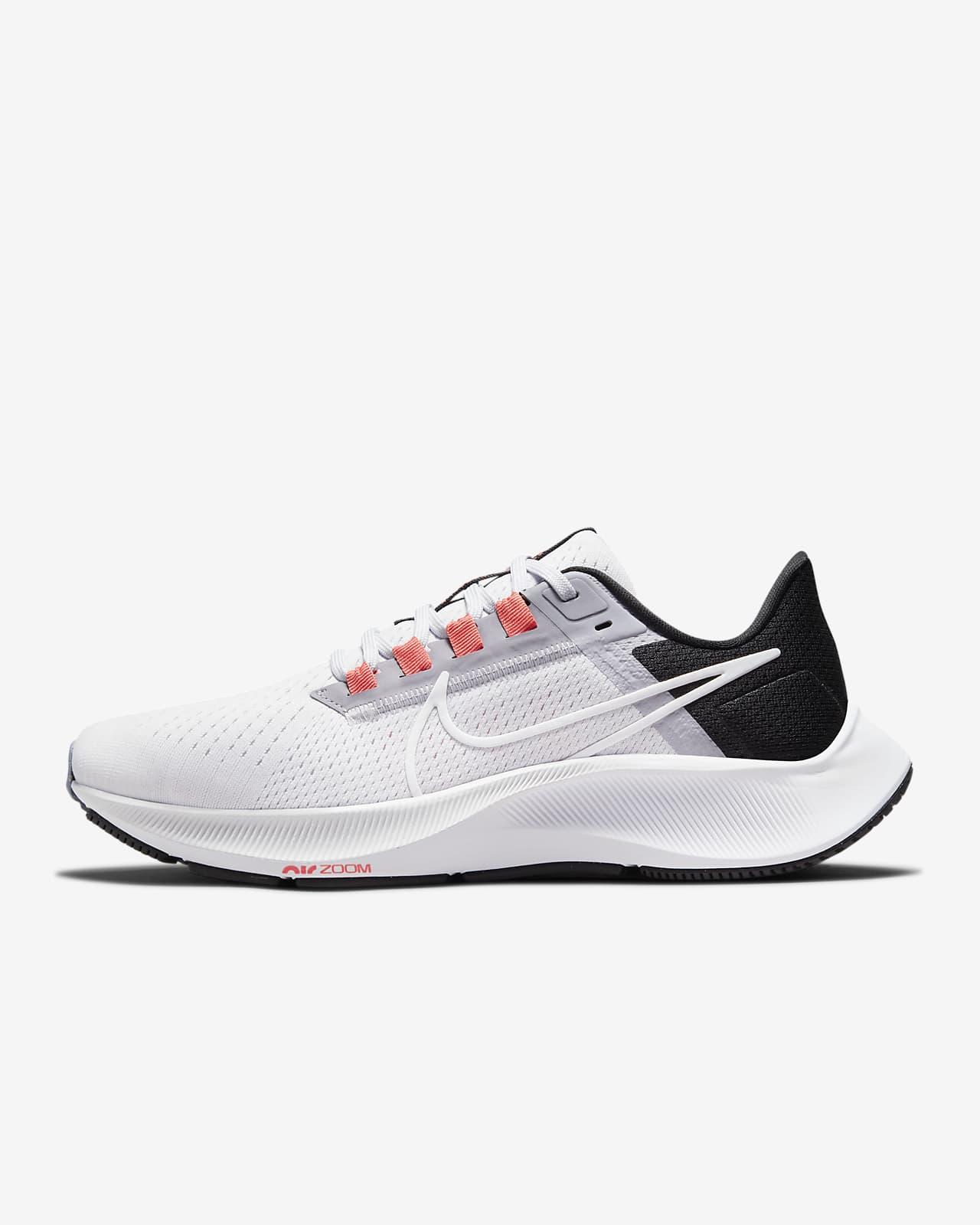 Nike Air Zoom Pegasus 38 Zapatillas de running para carretera - Mujer