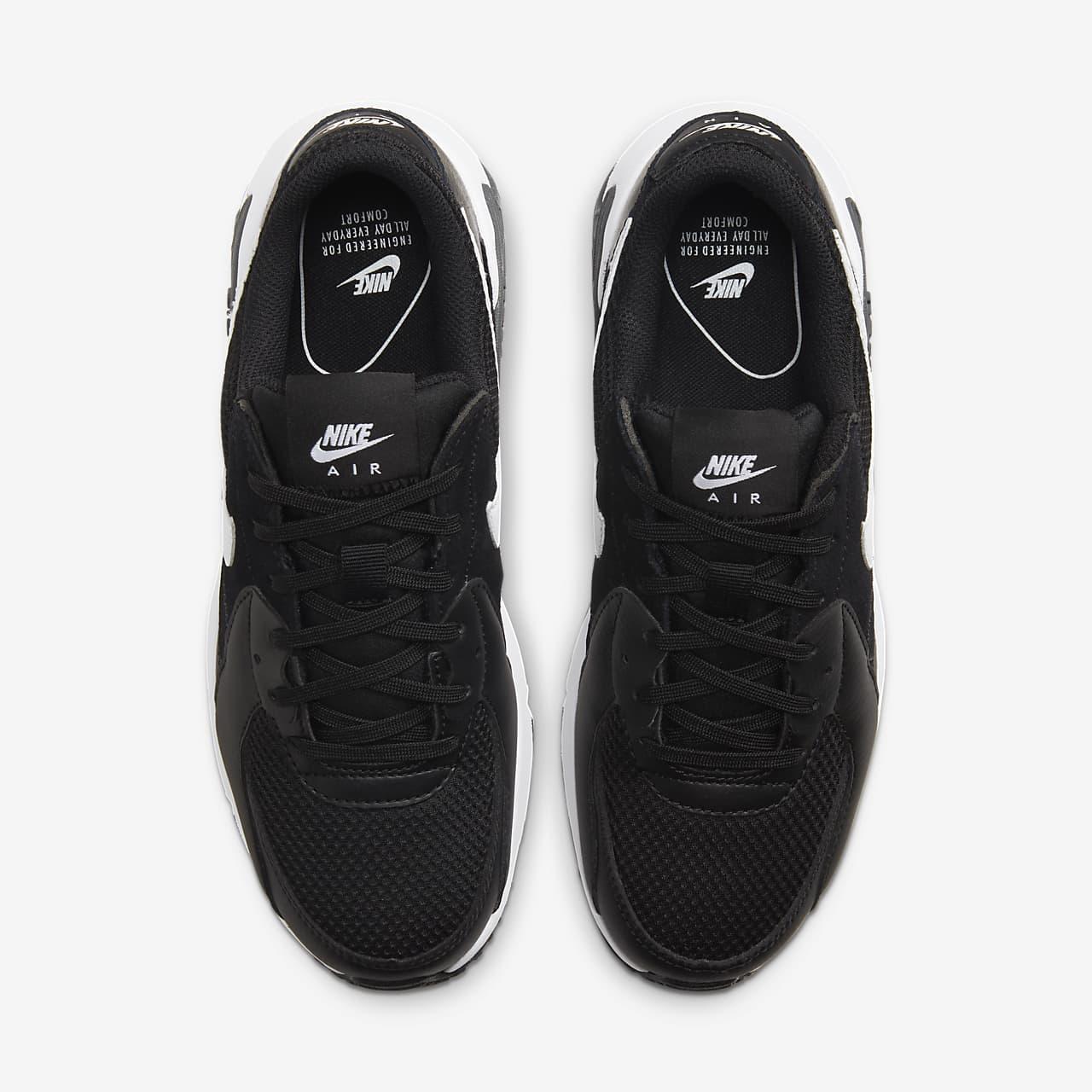 Nike Air Max Excee Women's Shoe. Nike SG