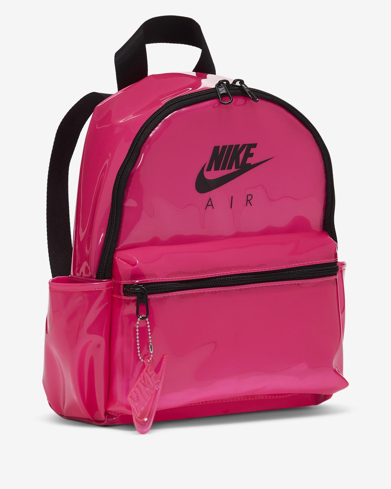 Nike Just Do It Backpack (Mini). Nike SA