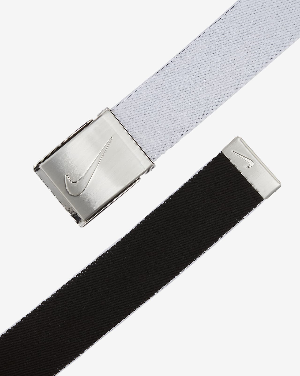nudo Hassy Dónde  Nike Men's Reversible Stretch Web Golf Belt. Nike.com