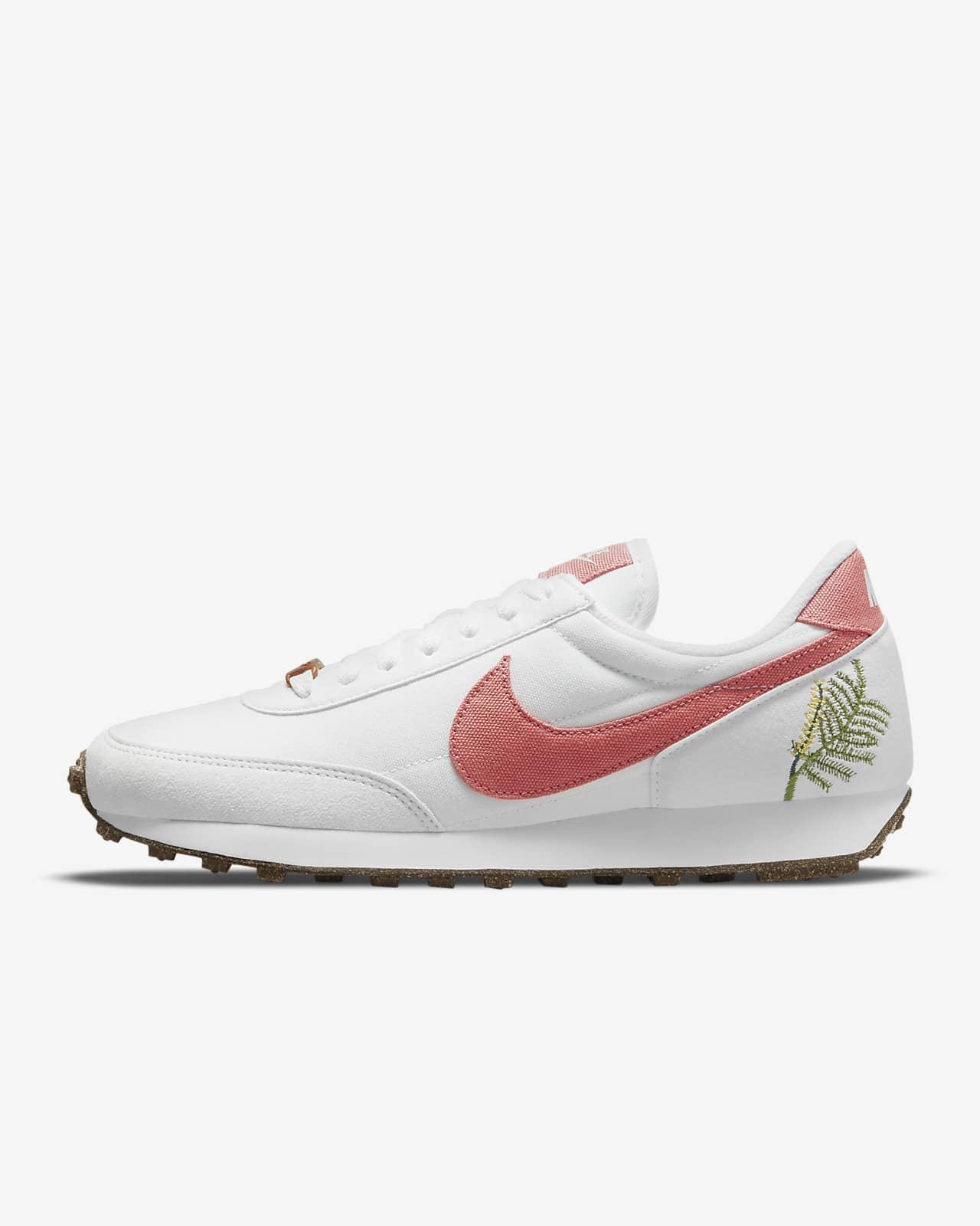 Nike DBreak 女鞋