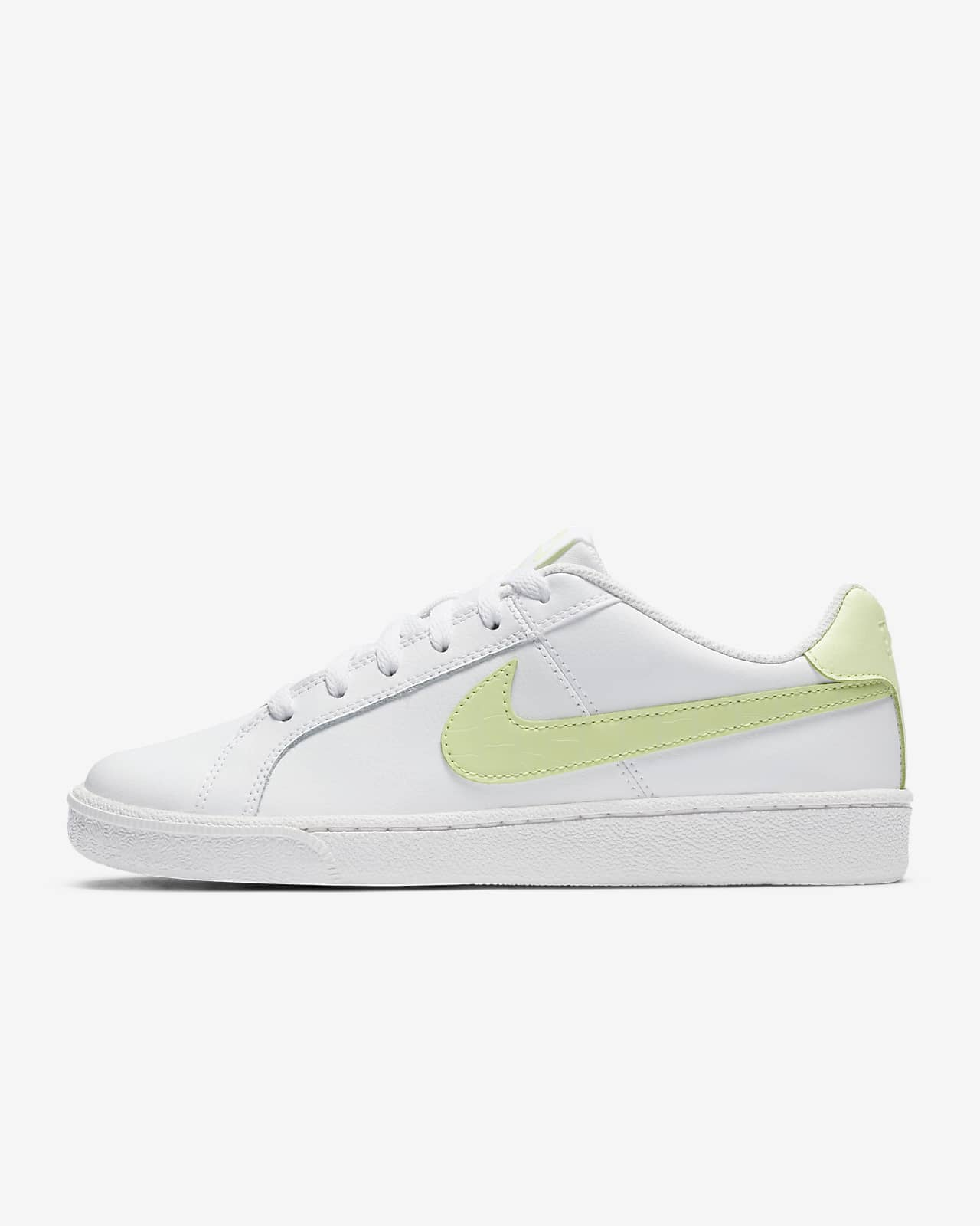 Nike Court Royale 女鞋