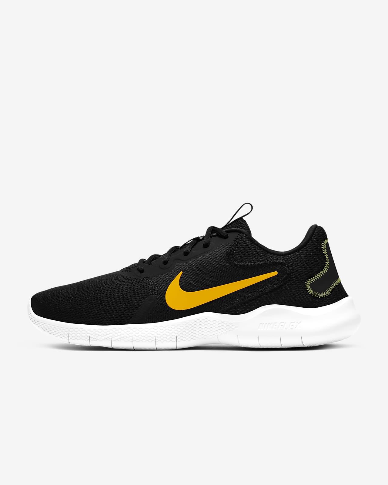 Nike Flex Experience Run 9 Men's Running Shoe