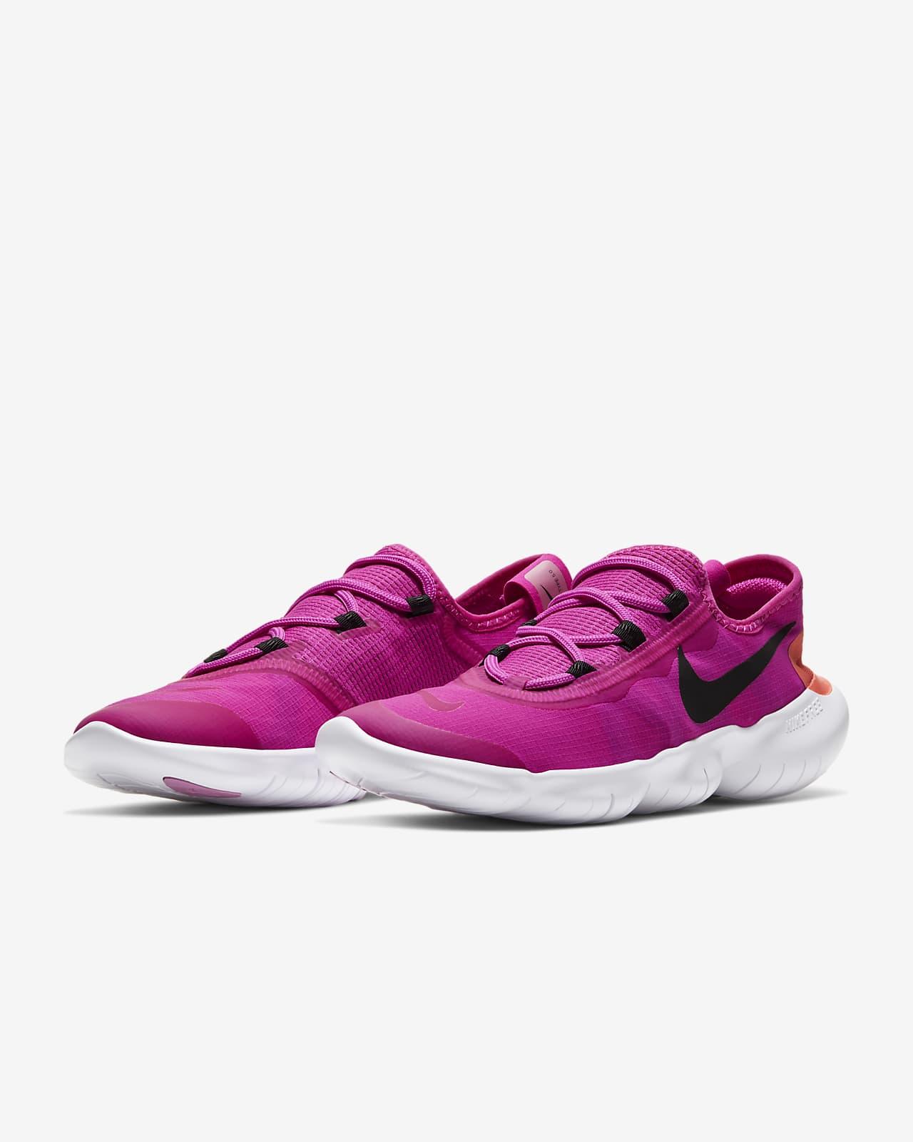 Nike Free Rn 5 0 2020 Women S Running Shoe Nike Au