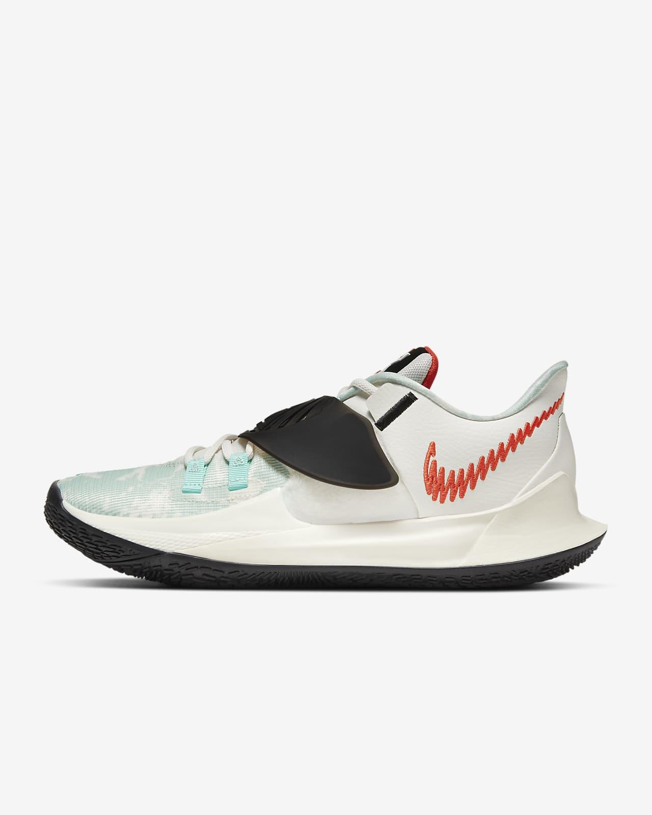 Chaussure de basketball Kyrie Low 3