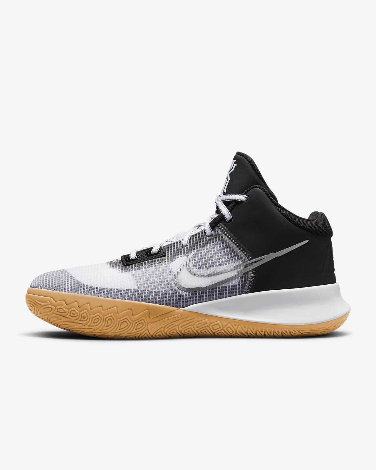 Kyrie Flytrap 4 EP Basketball Shoe