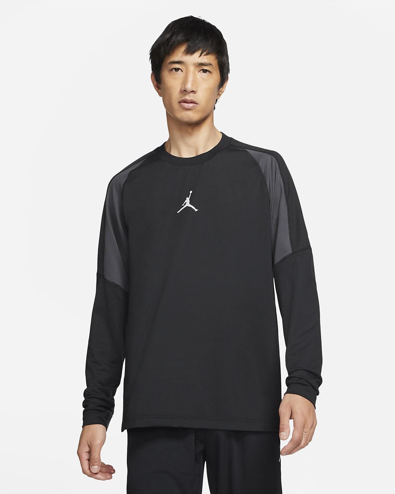Jordan Air 男子上衣