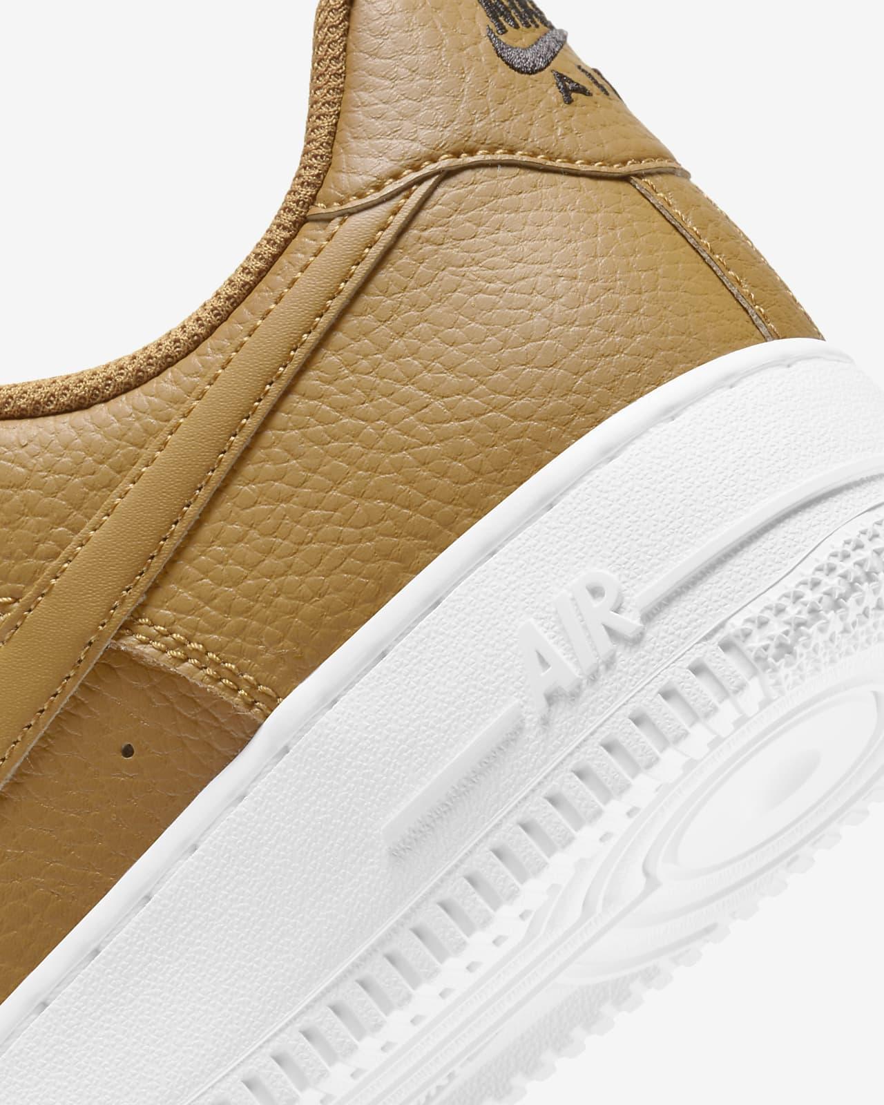 Nike Air Force 1 '07 Essential Women's Shoe. Nike AE