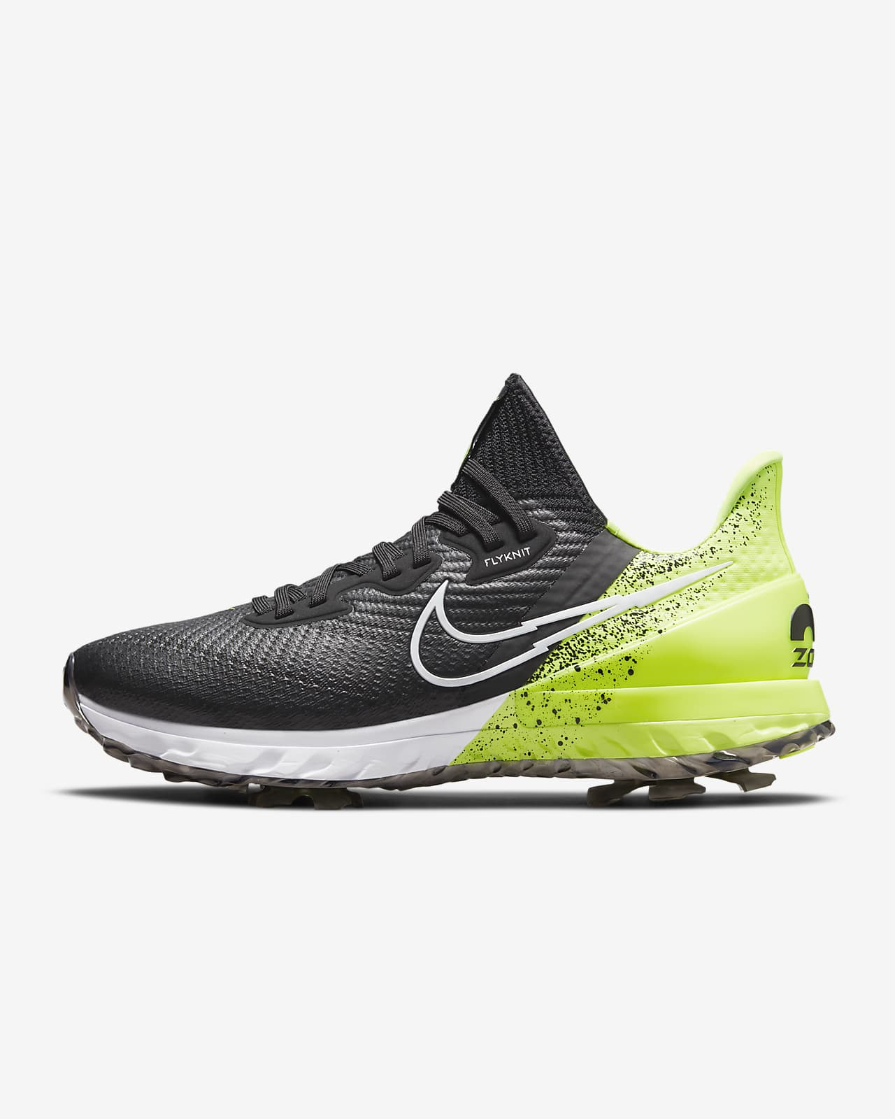 Golfsko Nike Air Zoom Infinity Tour