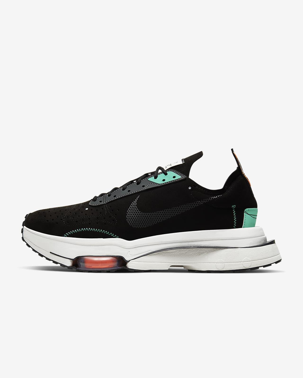 Nike Air Zoom Type Men S Shoe Nike Com
