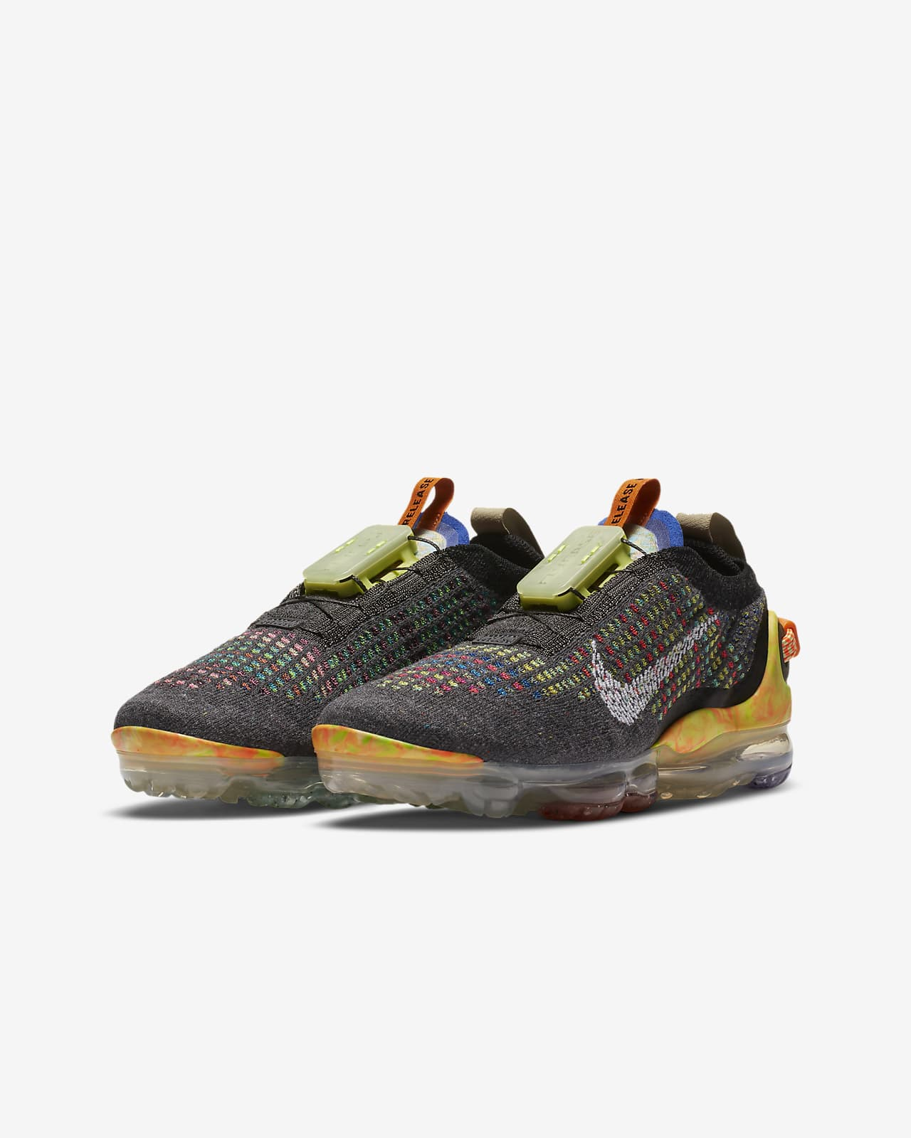 vapormax nike chaussure