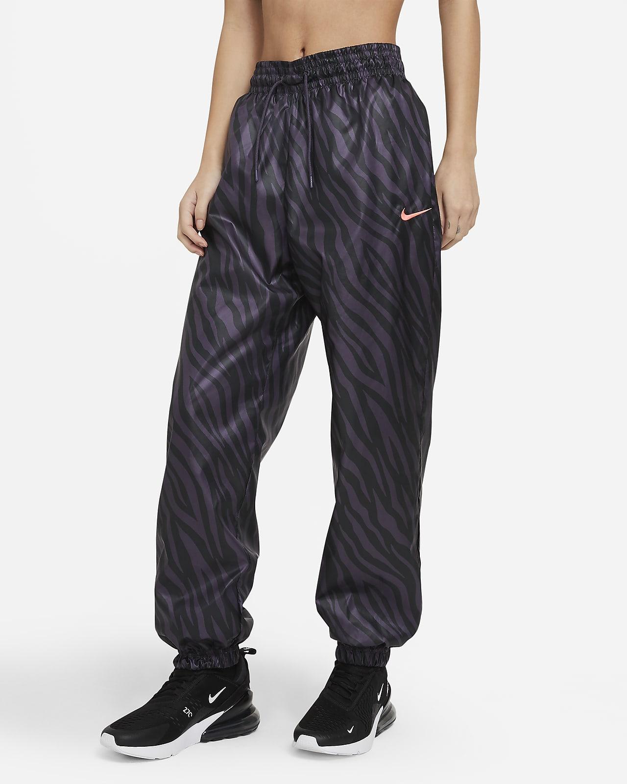 Nike Sportswear Icon Clash 女款長褲