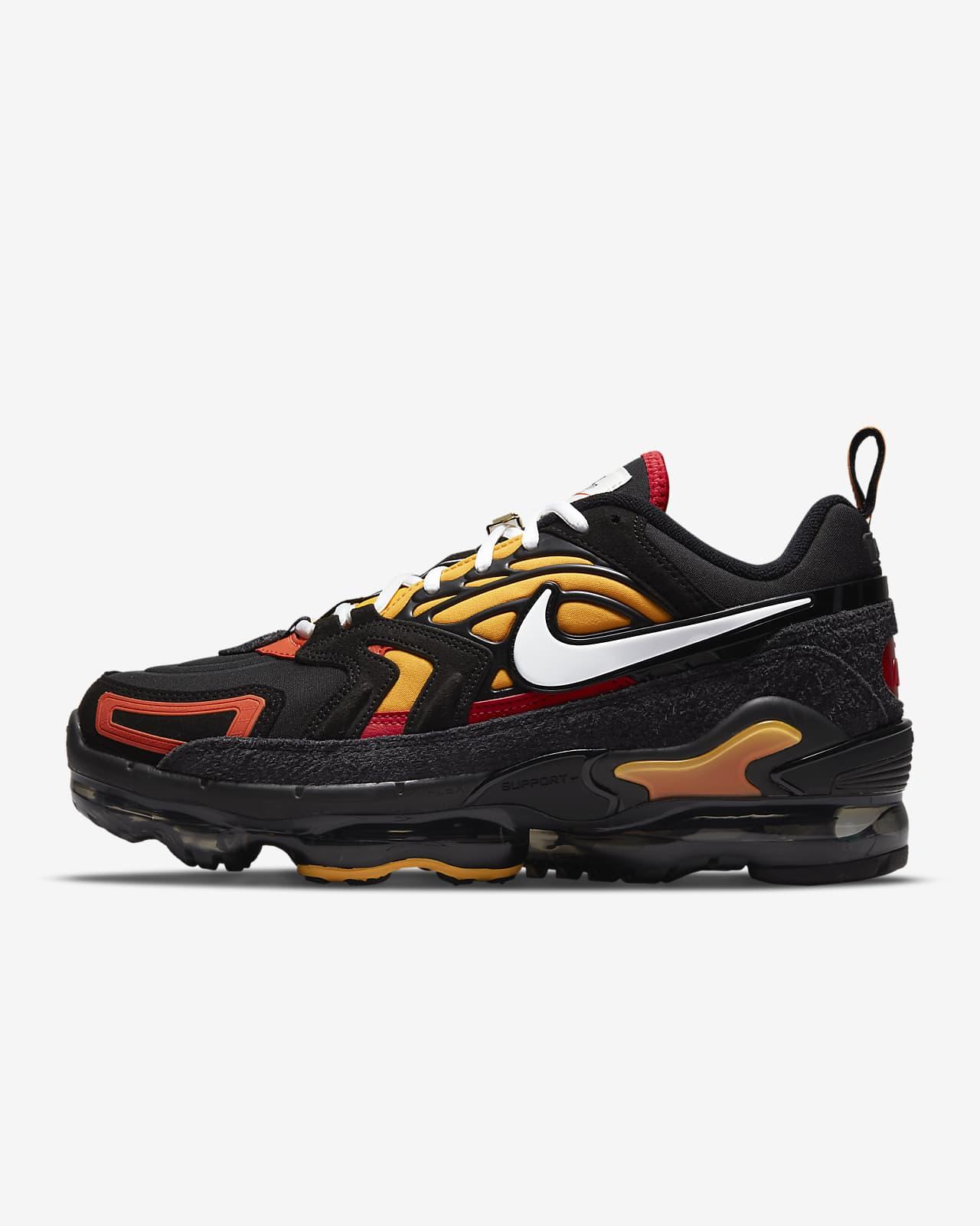 Nike Air Vapormax Evo SE Men's Shoe