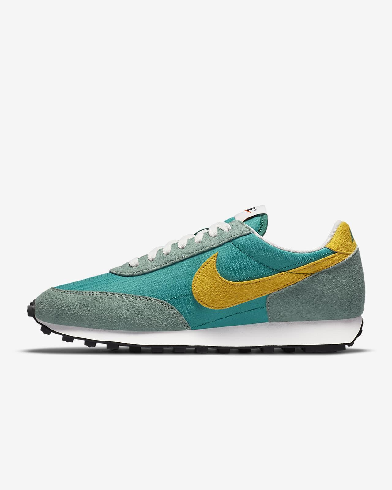 Nike Daybreak SP Men's Shoe