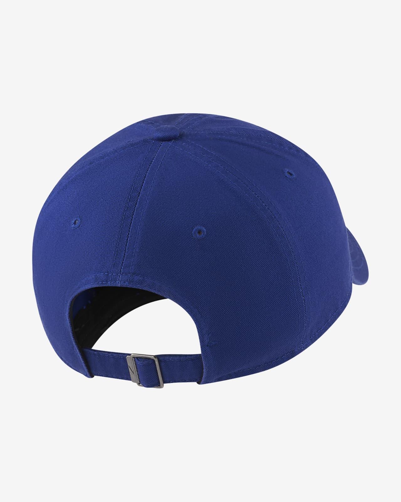 medianos y grandes visera deportiva con agujeros para las orejas gorra deportiva Tangzhan Gorro de b/éisbol para perro correa para la barbilla para perros peque/ños