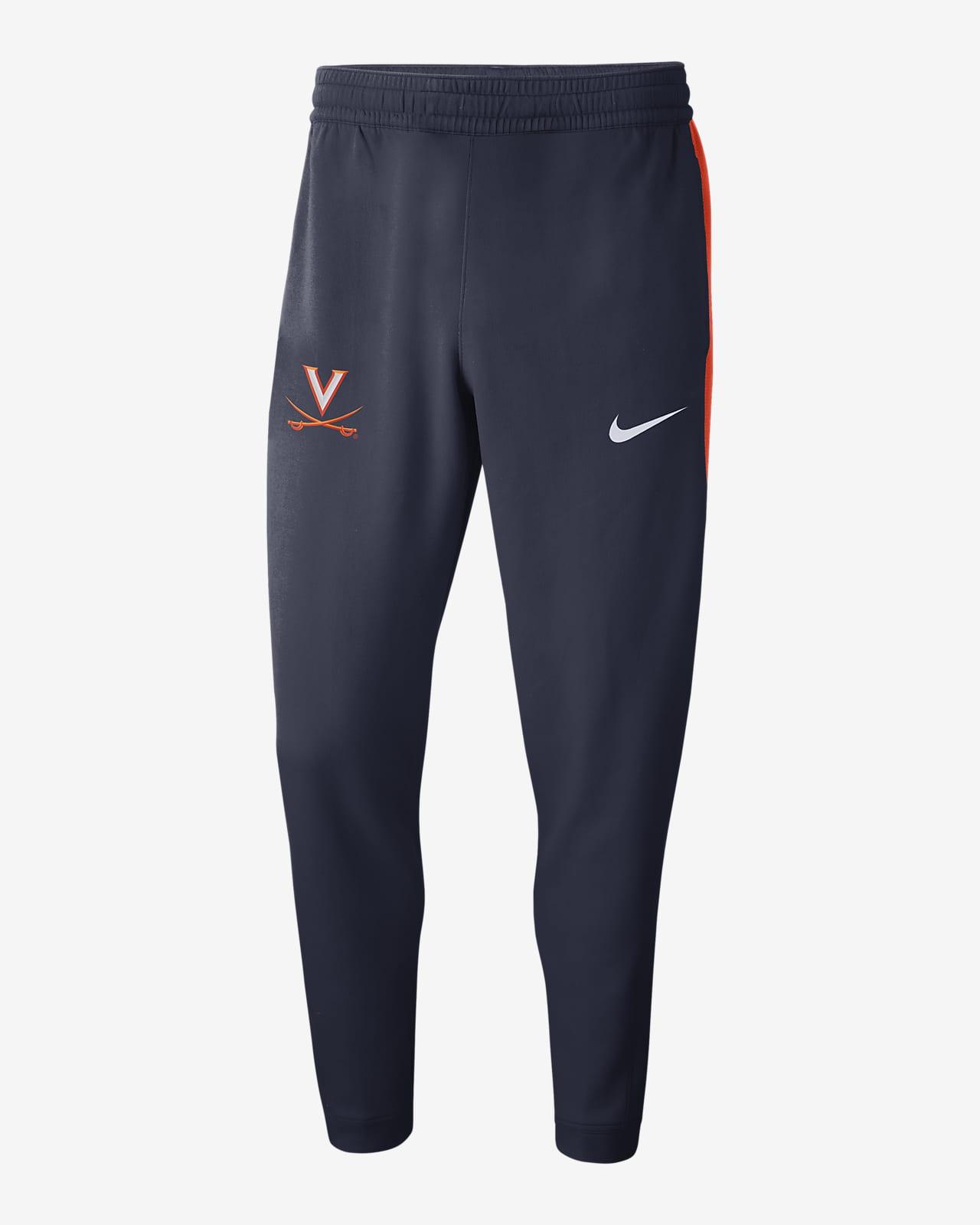Nike College Spotlight (Virginia) Men's Pants