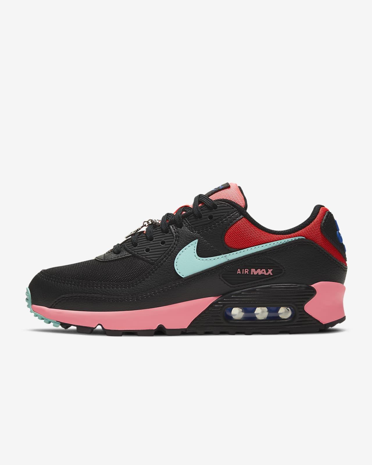 Calzado para mujer Nike Air Max 90