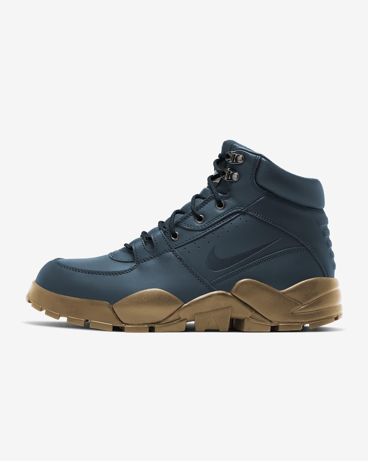Ανδρικό παπούτσι Nike Rhyodomo