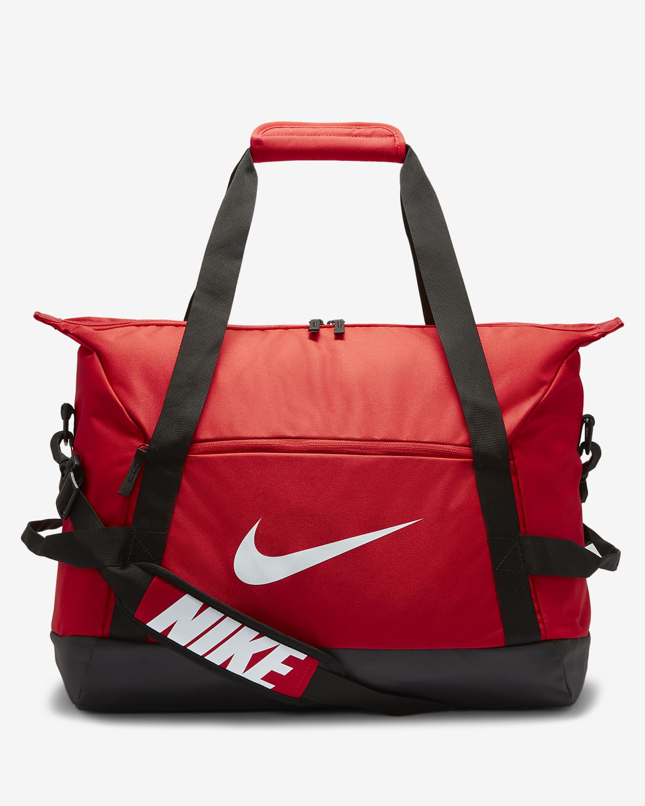 Borsone medio da calcio Nike Academy Team