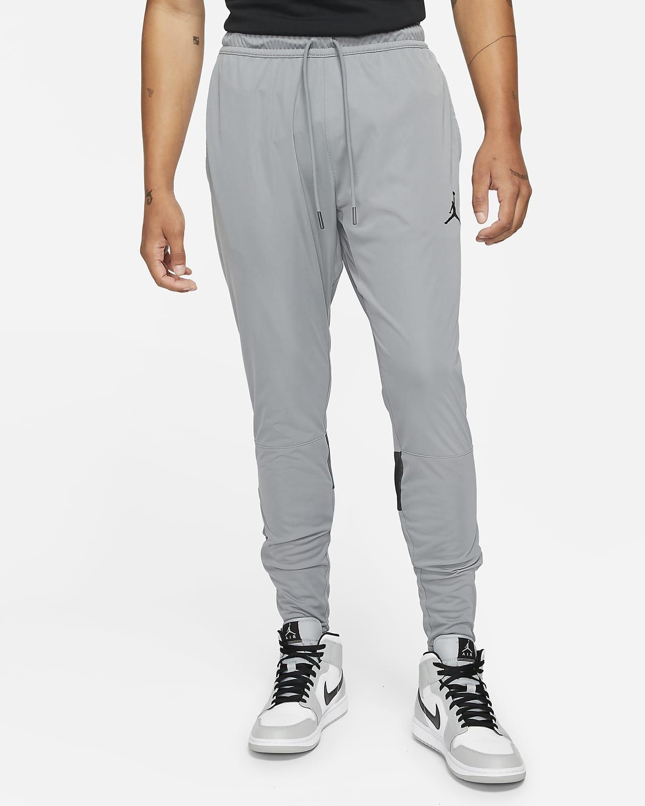 Jordan Dri-FIT Air Hose für Herren