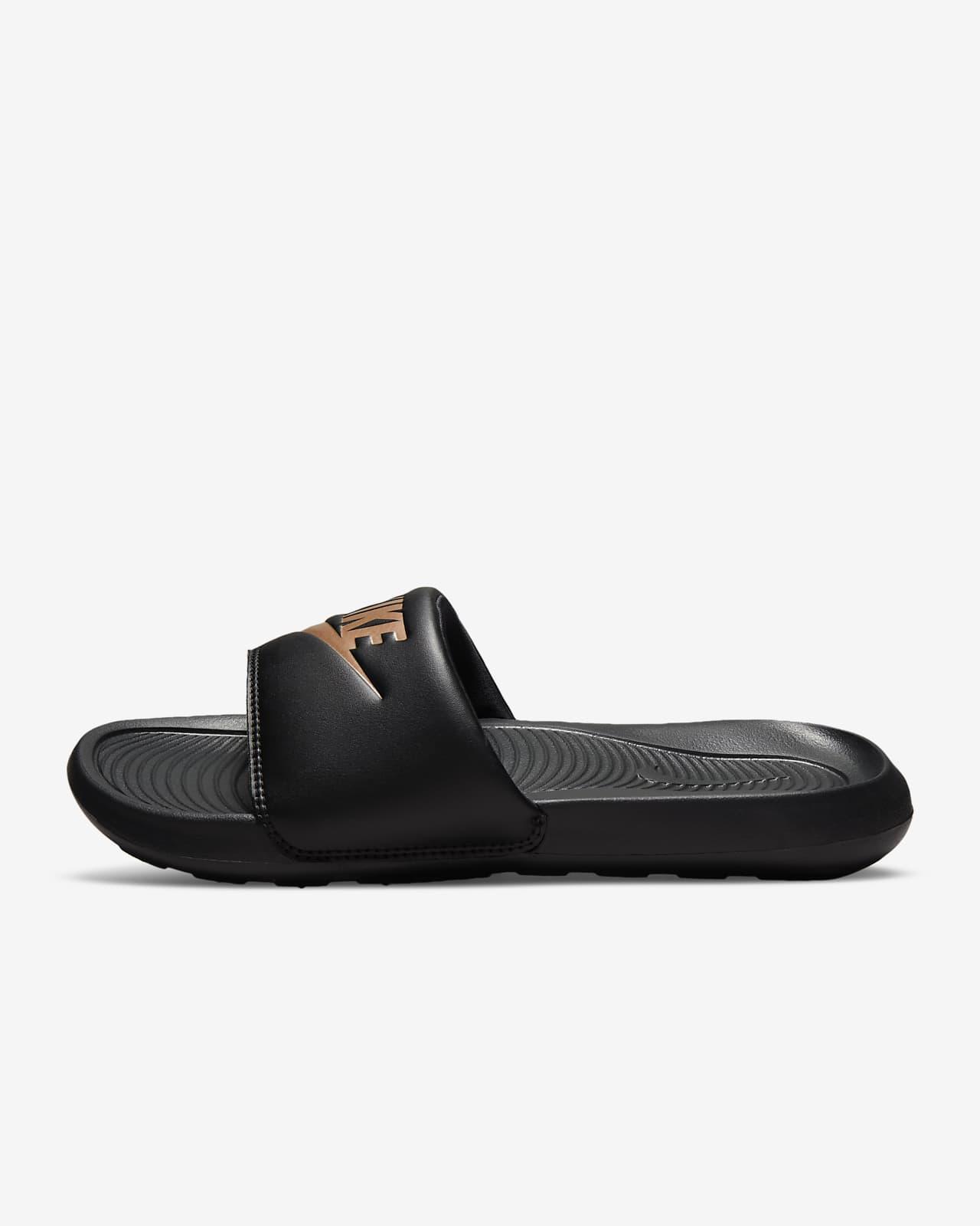 Nike Victori One Women's Slide