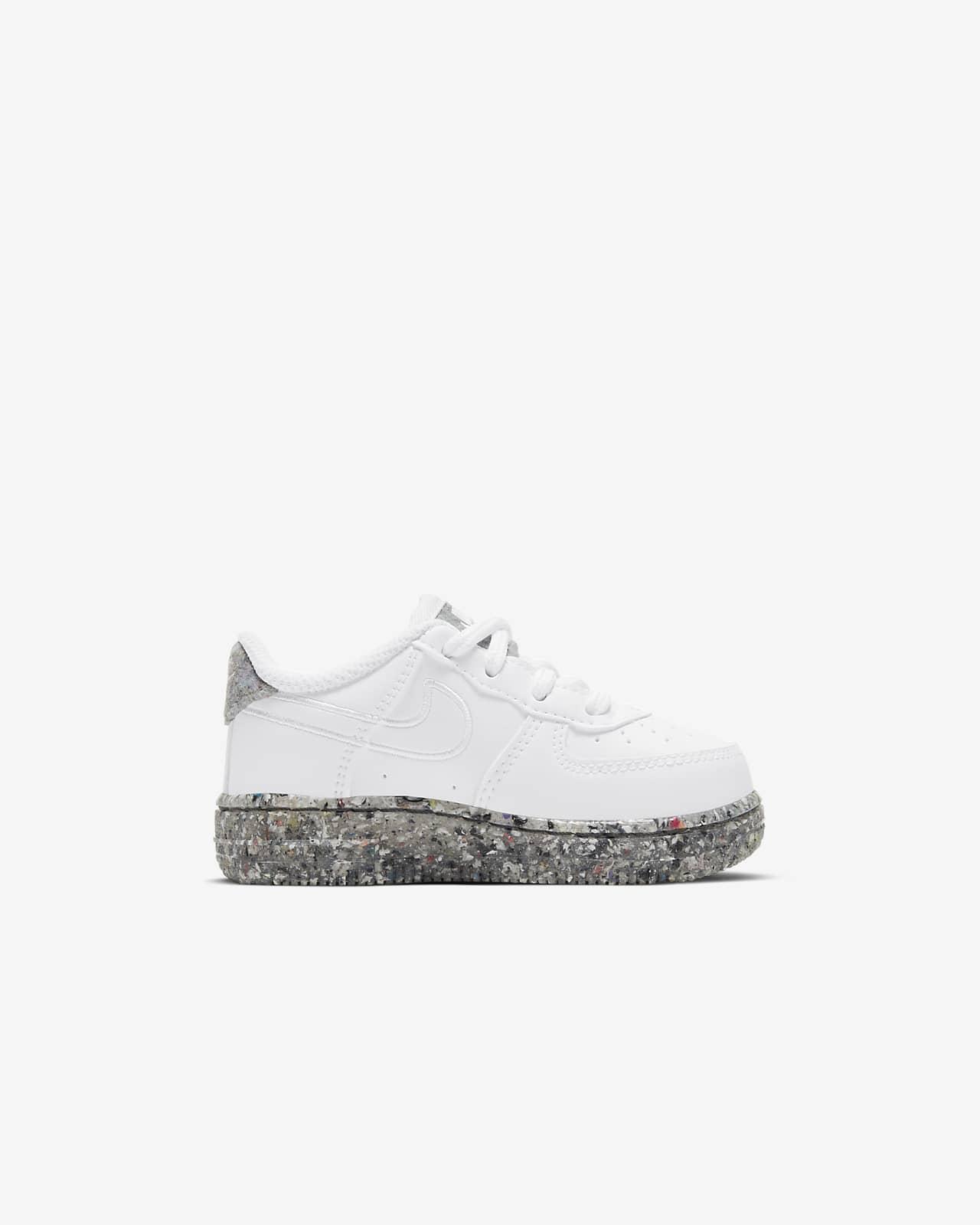 Nike Air Force 1 Impact Baby & Toddler Shoe