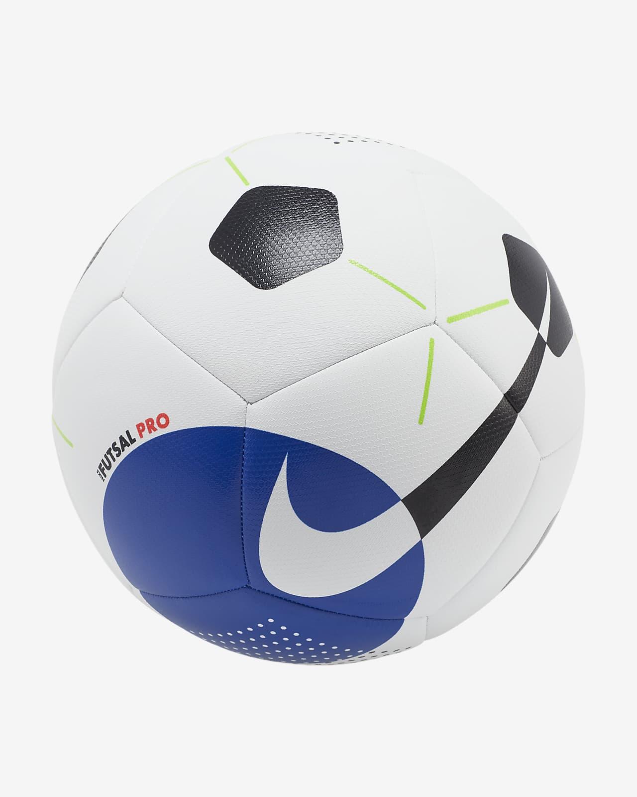 Università tracciare Omettere  Nike Pro Football. Nike GB