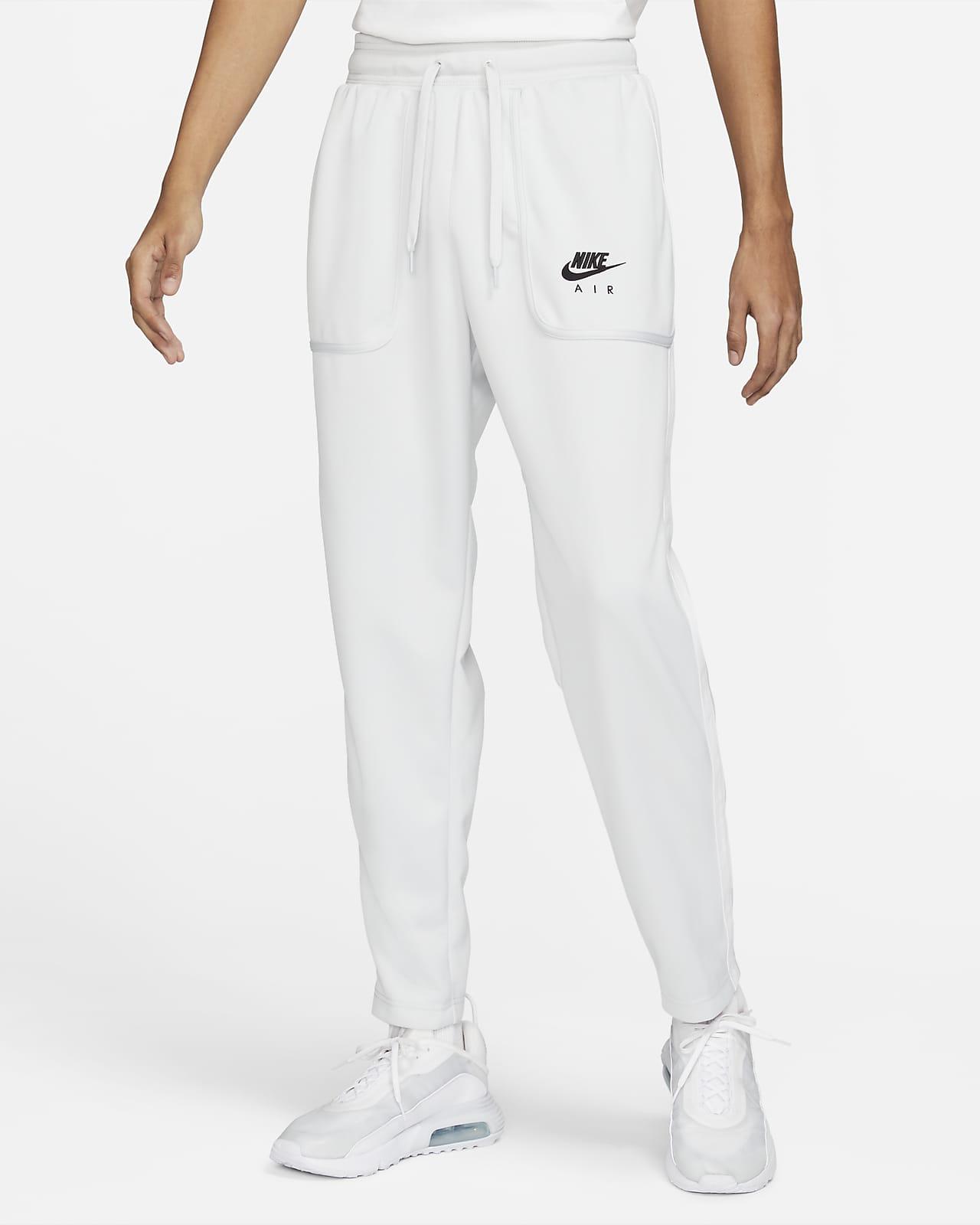 Мужские брюки Nike Air
