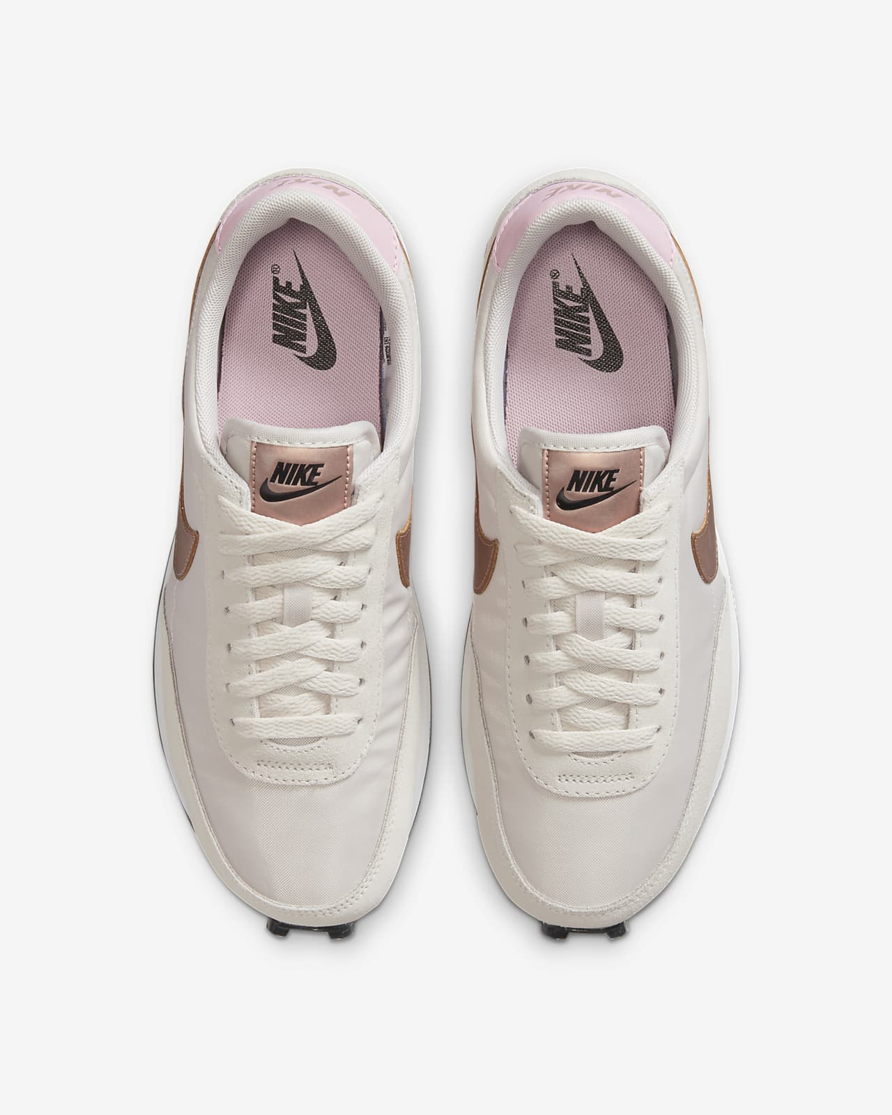 Nike DBreak Women's Shoe. Nike ID