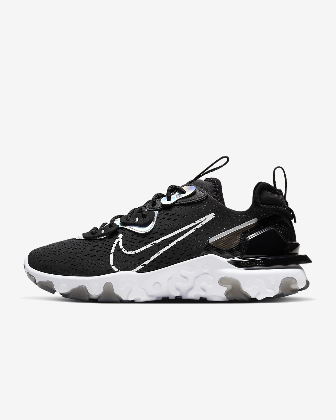 Nike NSW React Vision Essential 女鞋